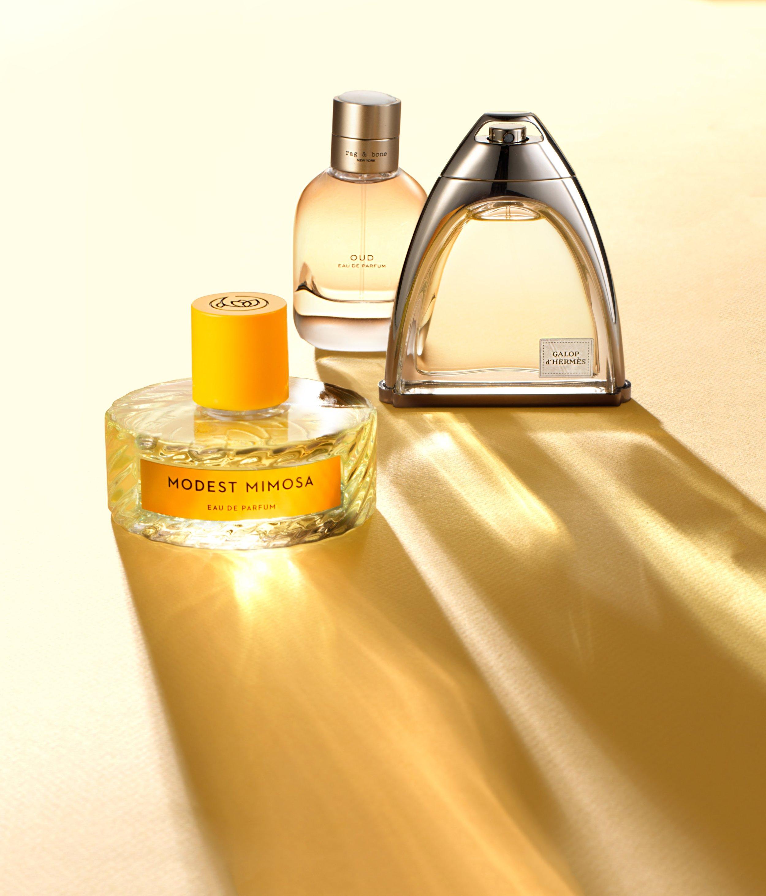 Zuki_Turner_Creative Direction_RED Perfume LEATHER.jpg