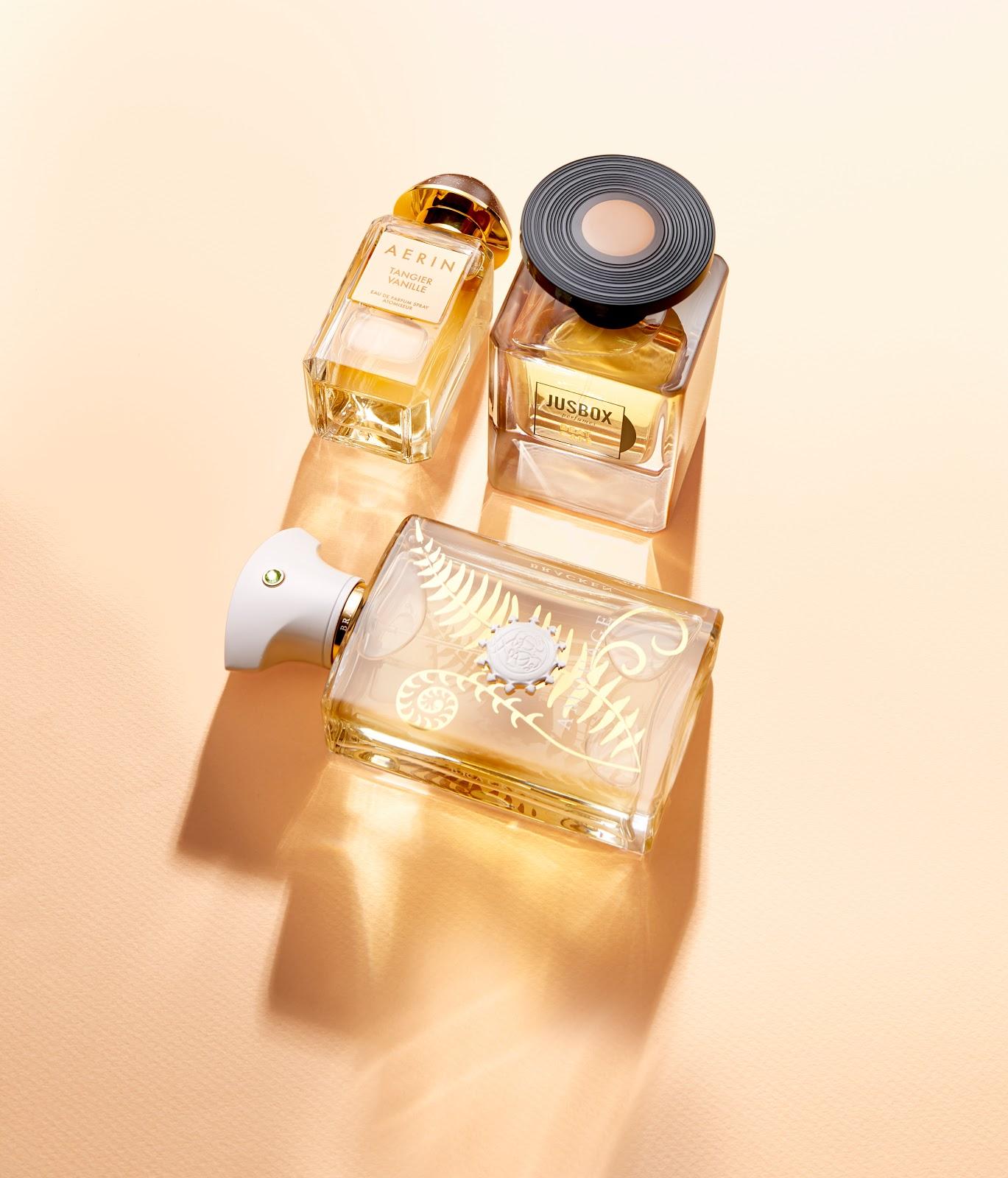 Zuki_Turner_Creative Direction_RED Perfume SPICE.jpg