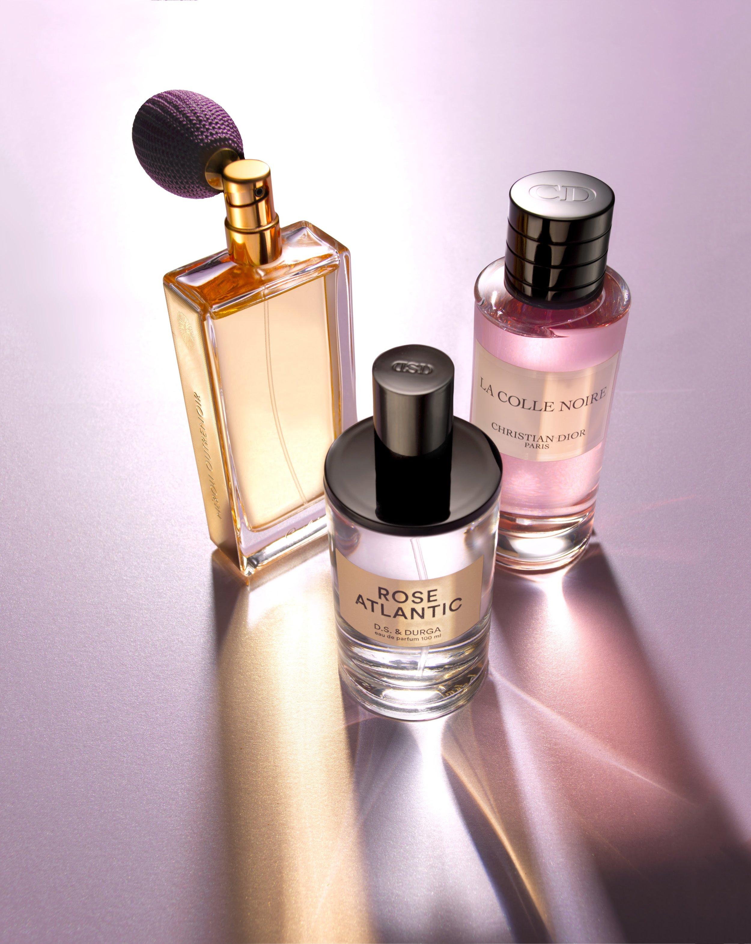 Zuki_Turner_Creative Direction_RED Perfume PINK.jpg