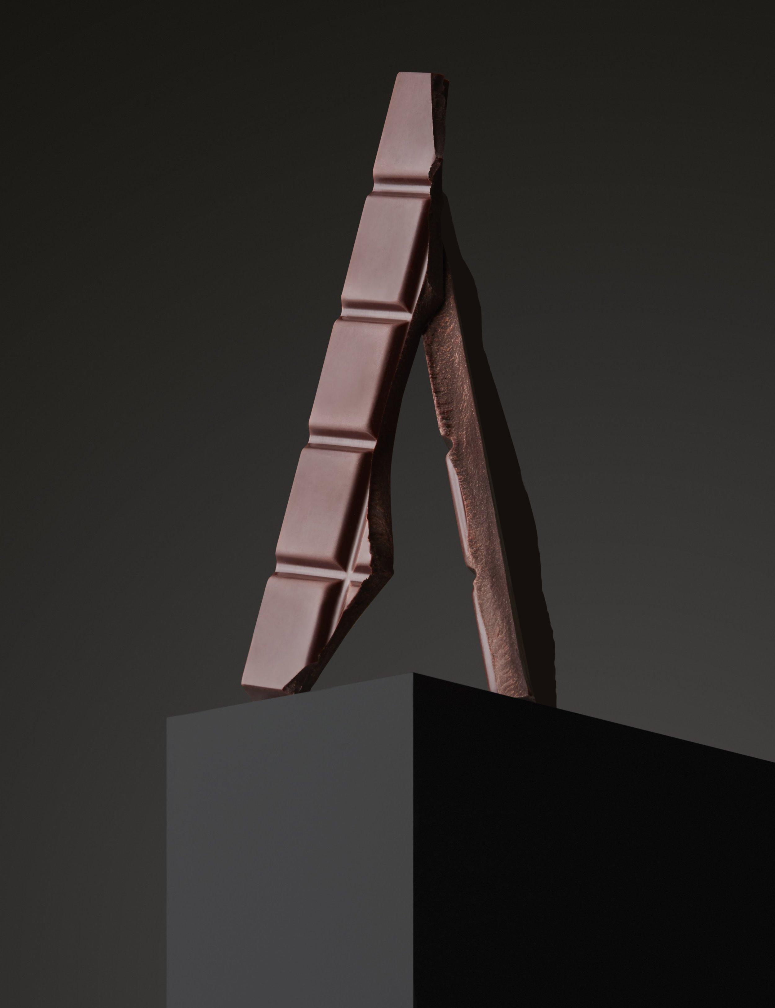 Zuki_Turner_Creative Direction_chocolate-architecture-still-life-photography-3.jpg