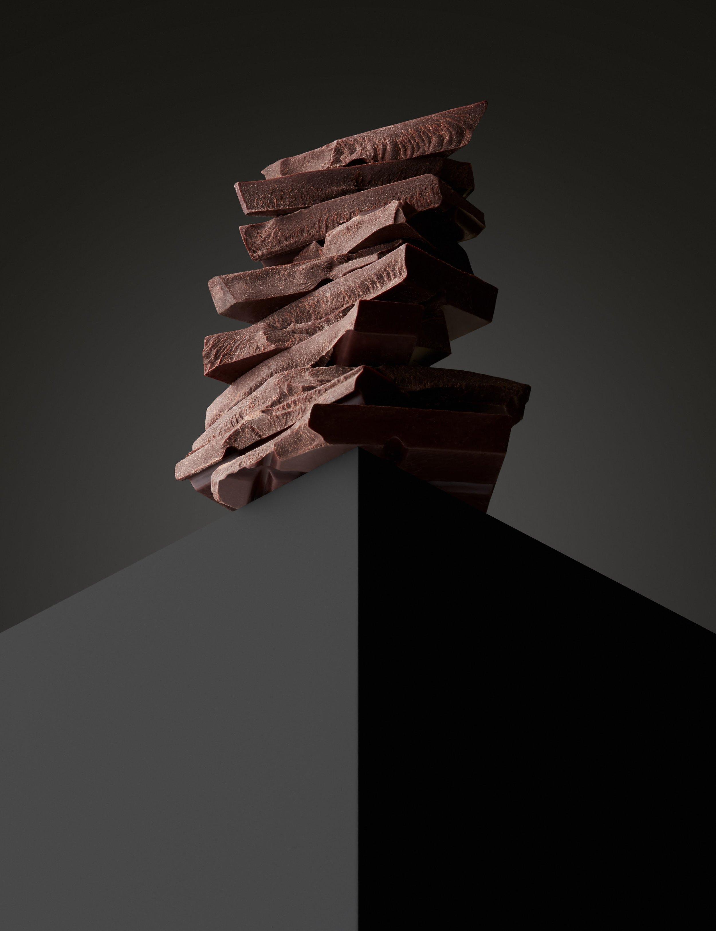 Zuki_Turner_Creative Direction_chocolate-architecture-still-life-photography-1.jpg