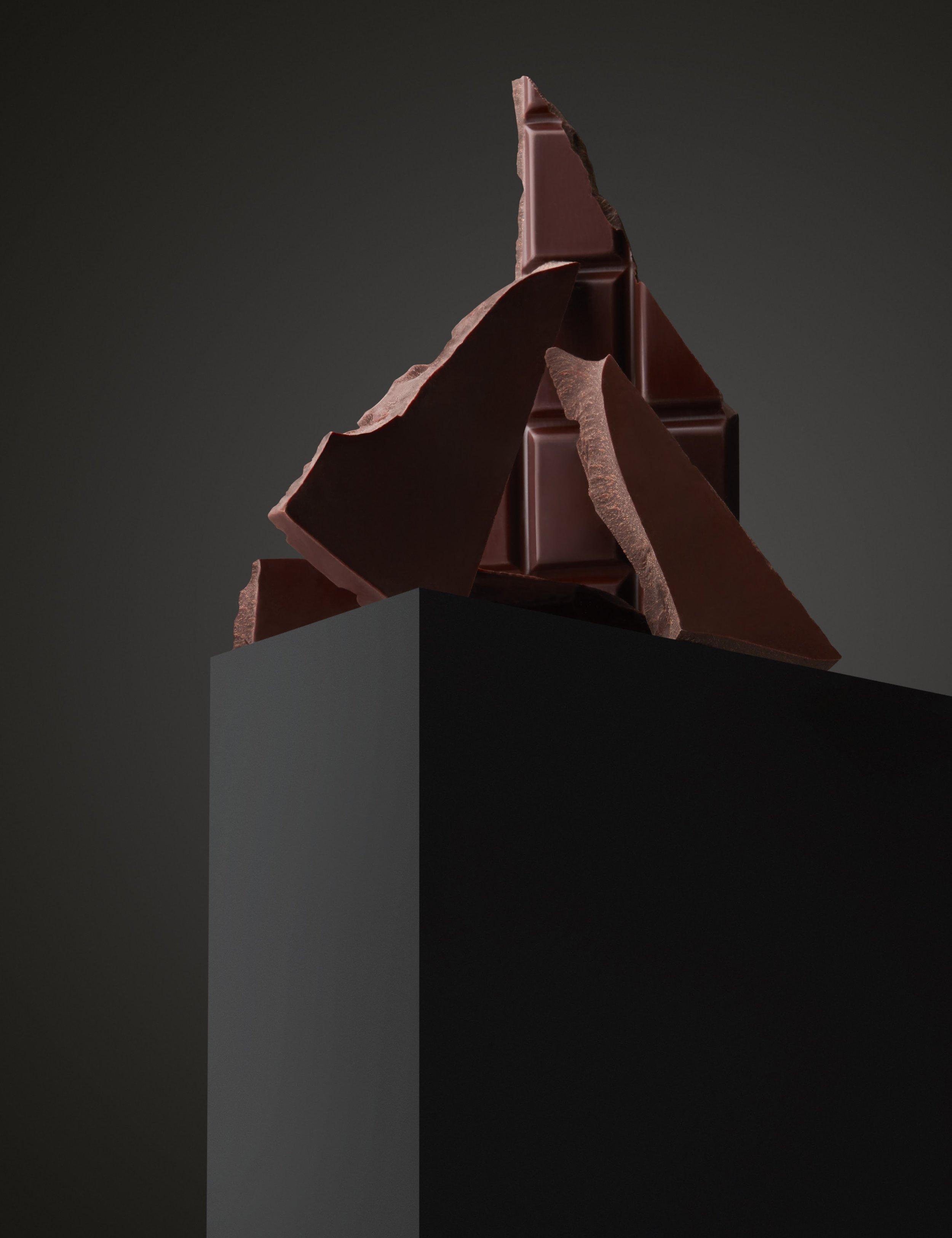 Zuki_Turner_Creative Direction_chocolate-architecture-still-life-photography-4.jpg