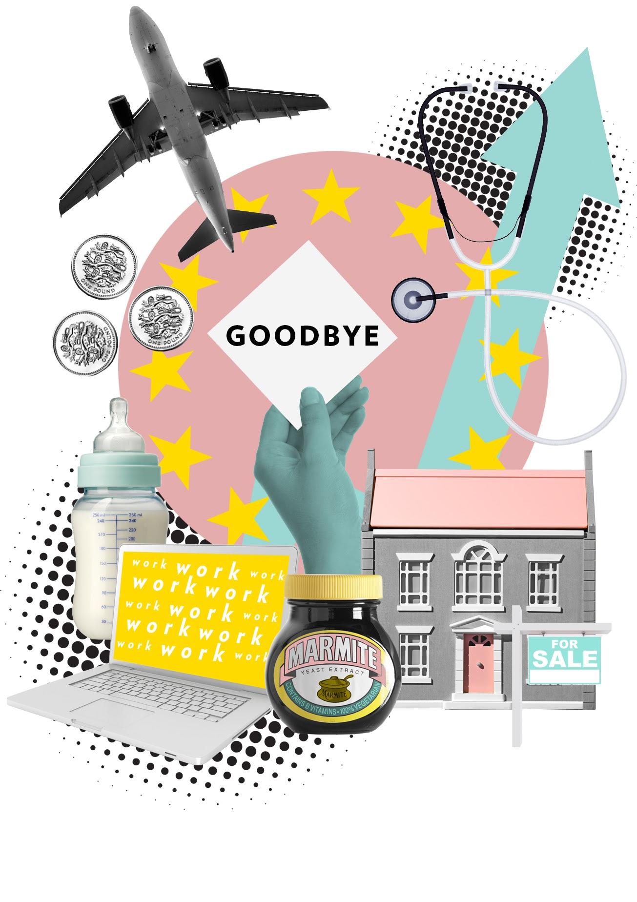 Zuki_Turner_Graphic design_bye brexit(1).jpg