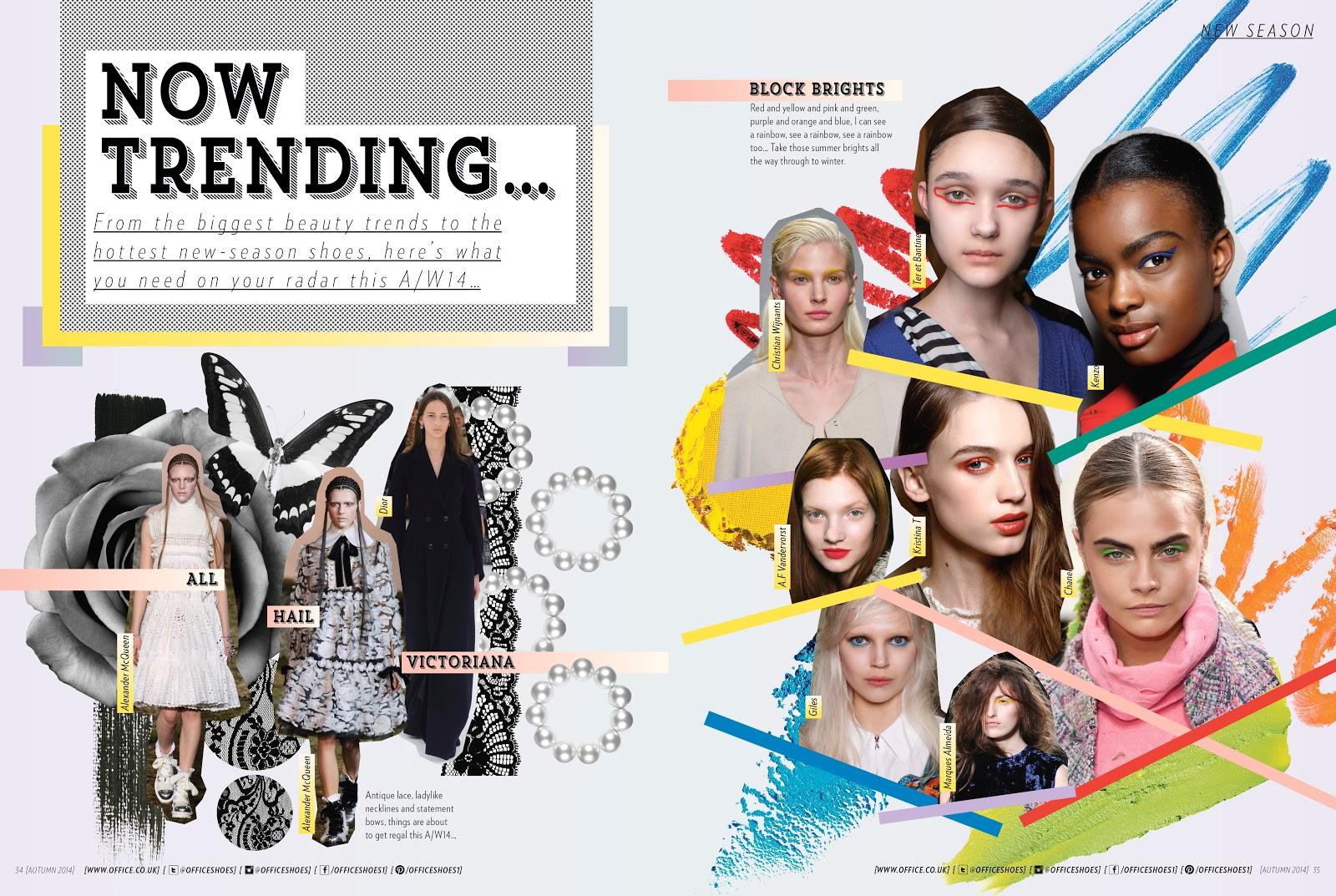 Zuki_Turner_Graphic design_new-season trends.jpg