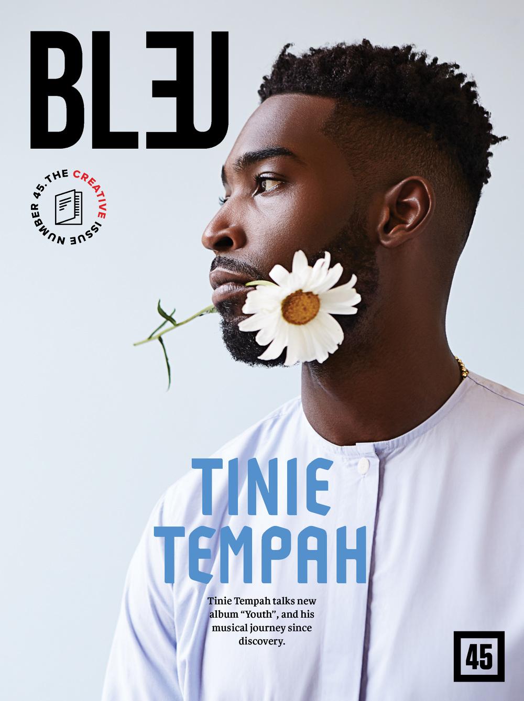 SEAN AZEEZ-BRIGHT_MENS STYLIST_Tinie Tempah_Cover-Issue-45-Final_1000.jpg