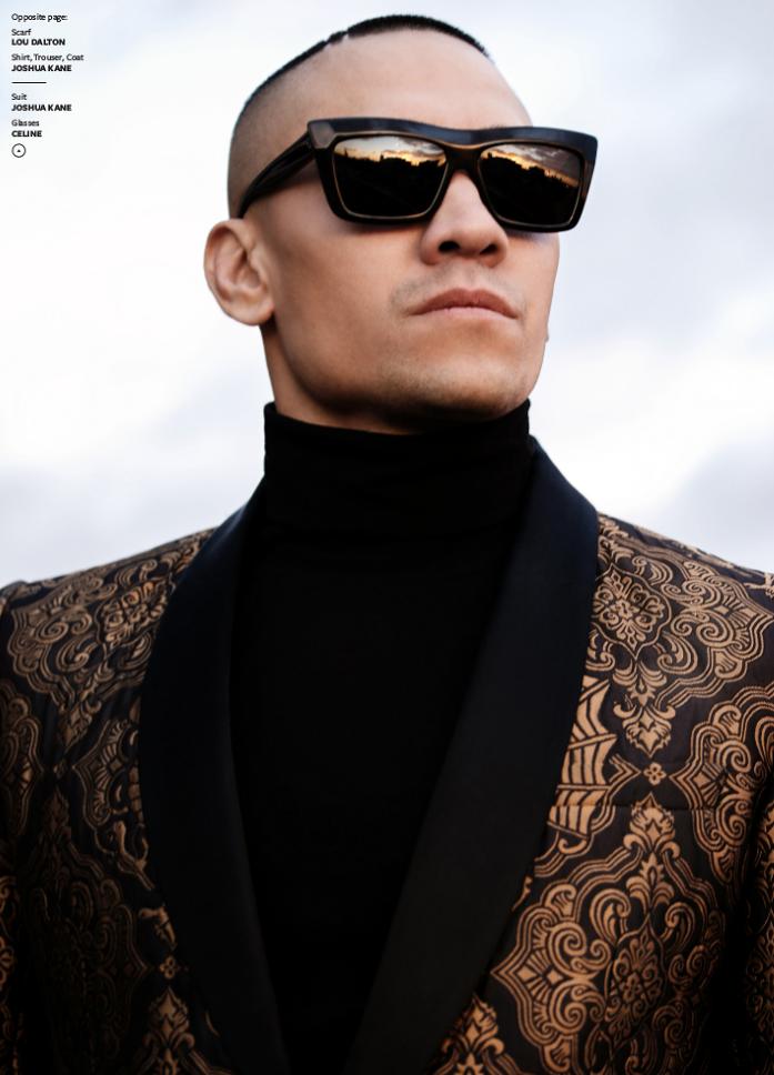 SEAN AZEEZ-BRIGHT_MENS STYLIST_Taboo_Black eyed peas_Fashion-B-Issue-42_1_1600_c.png