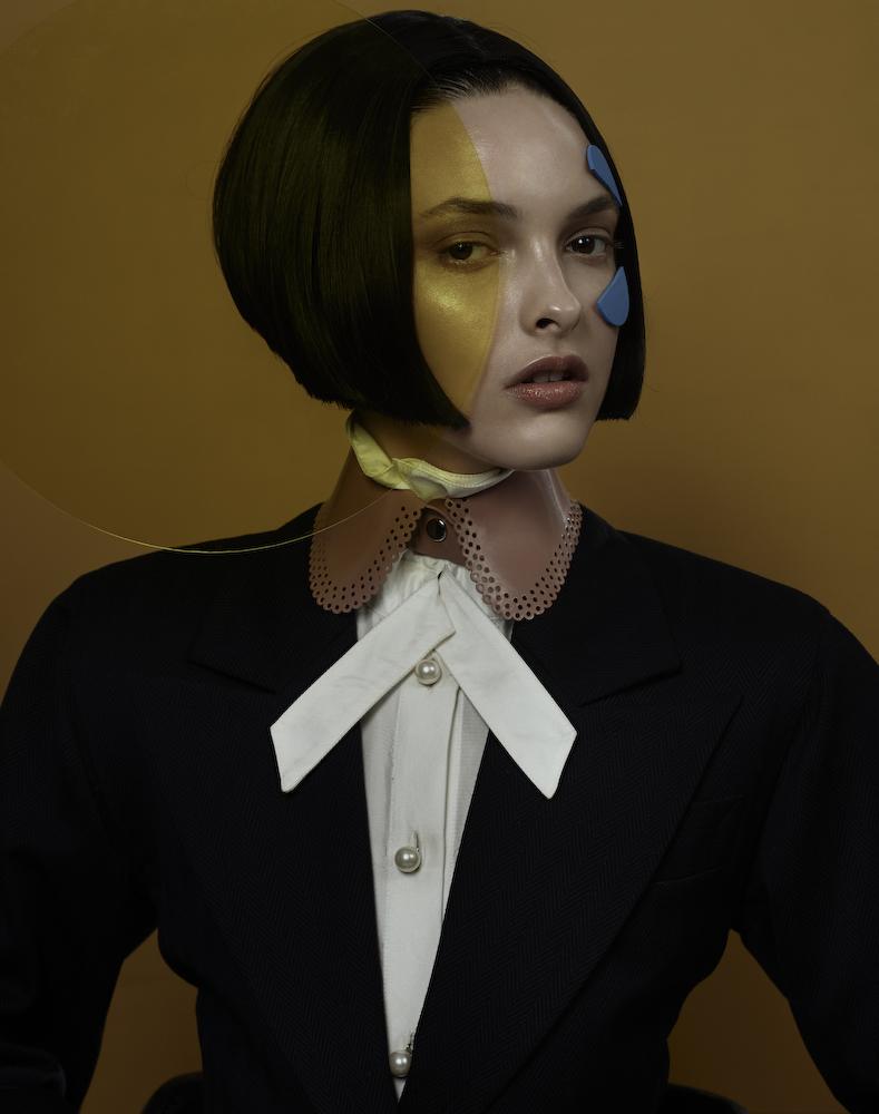 KEANOUSH DE ROSA_STYLIST_giaminardi-beautypapers_07.jpg