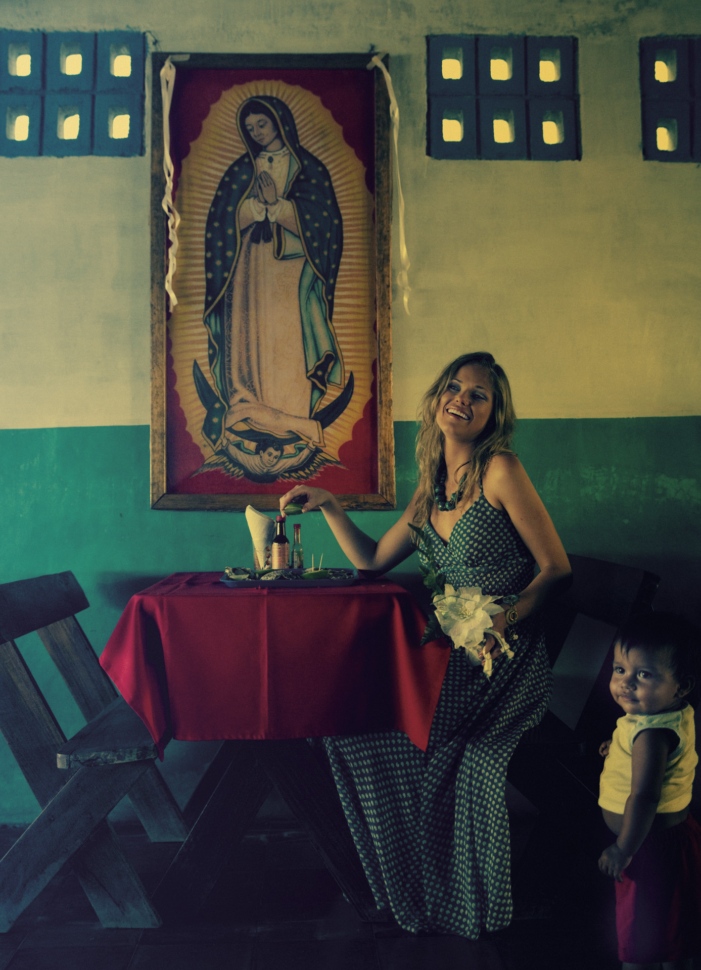Roberto Aguilar_Photographer_mujeres_02 0750.jpg