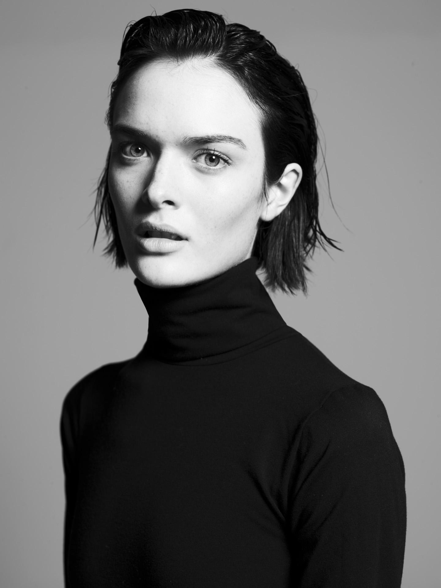 Roberto Aguilar_Photographer__select new faces_sam_look_3_0135.jpg