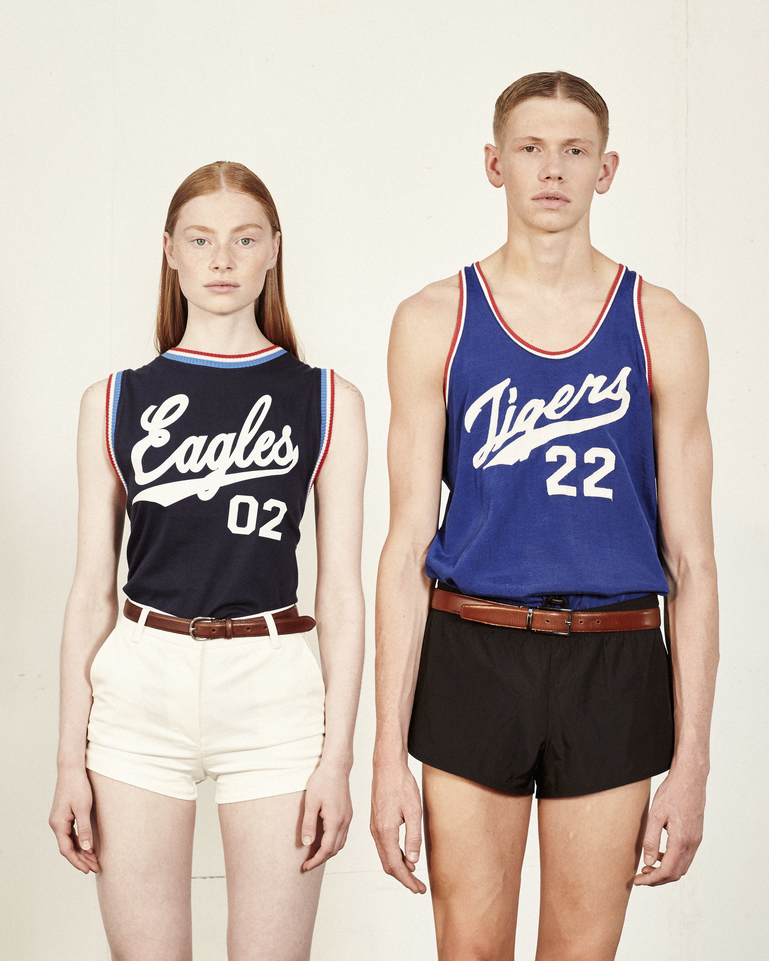 RUSSELL ATHLETIC SS1811091_1.jpg