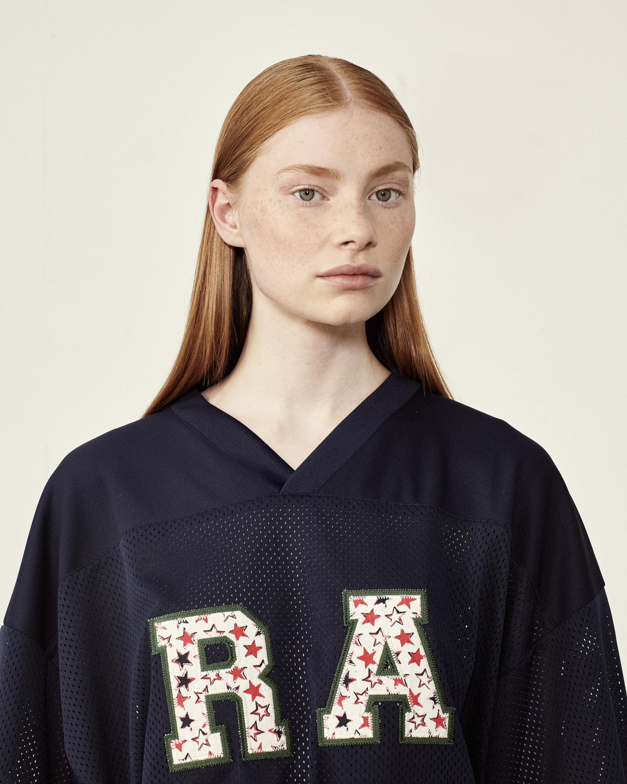 RUSSELL ATHLETIC SS1811650.jpg