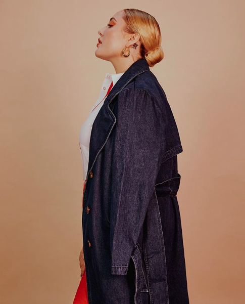 Hayley - Marie Claire 3.png