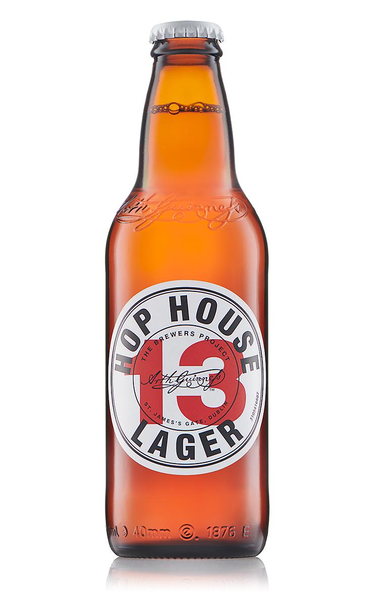 Beer-hop-house-13-Main-finished.jpg