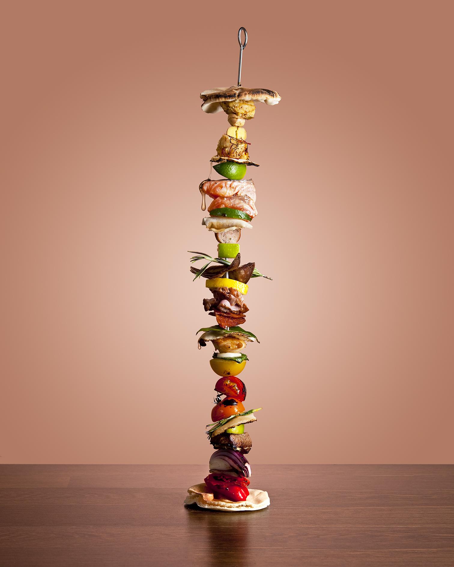 ES-essentials-kebab.jpg