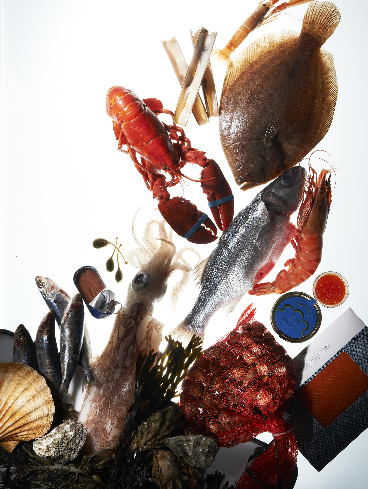 ES-xmas food-fish MAIN low res.jpg