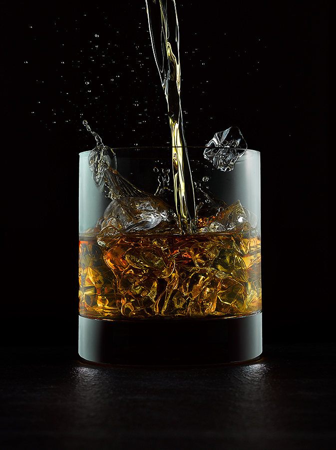 liquids-FINAL-web.jpg