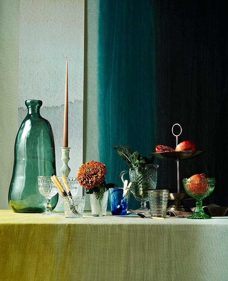 YOU-artisan-kitchen-4-web.jpg