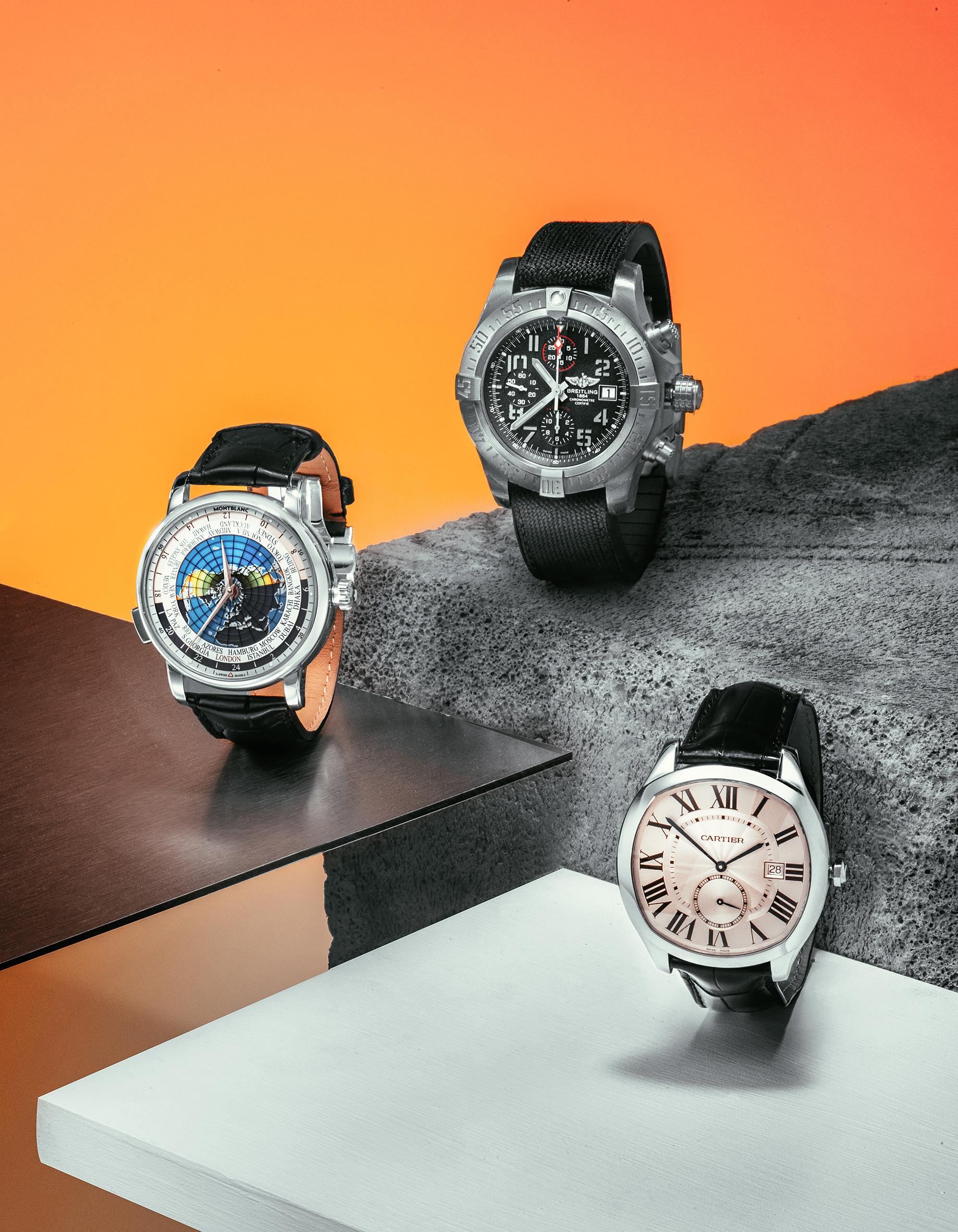 ES-watches-main plate-dropbox.jpg