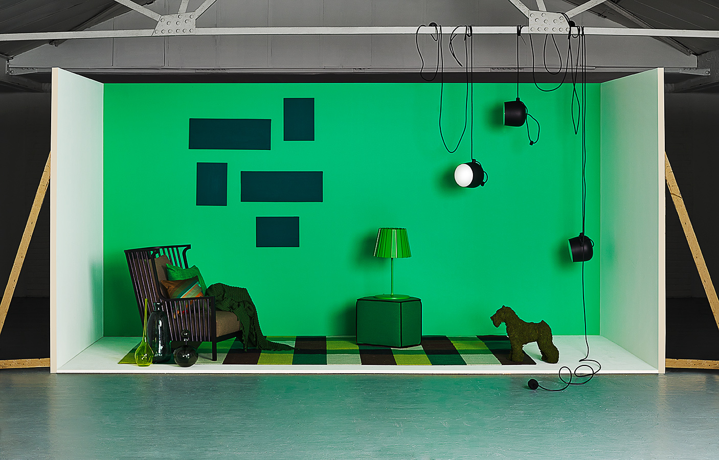 You-Mag-Room-in-Room-green-B-MAIN-web.jpg