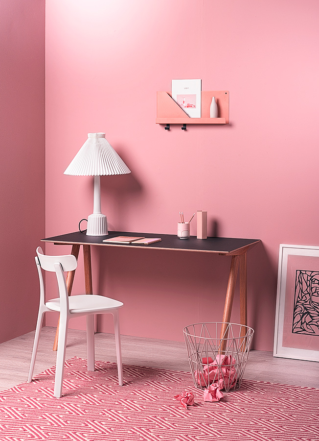 YOU-pink-interiors-2-web.jpg