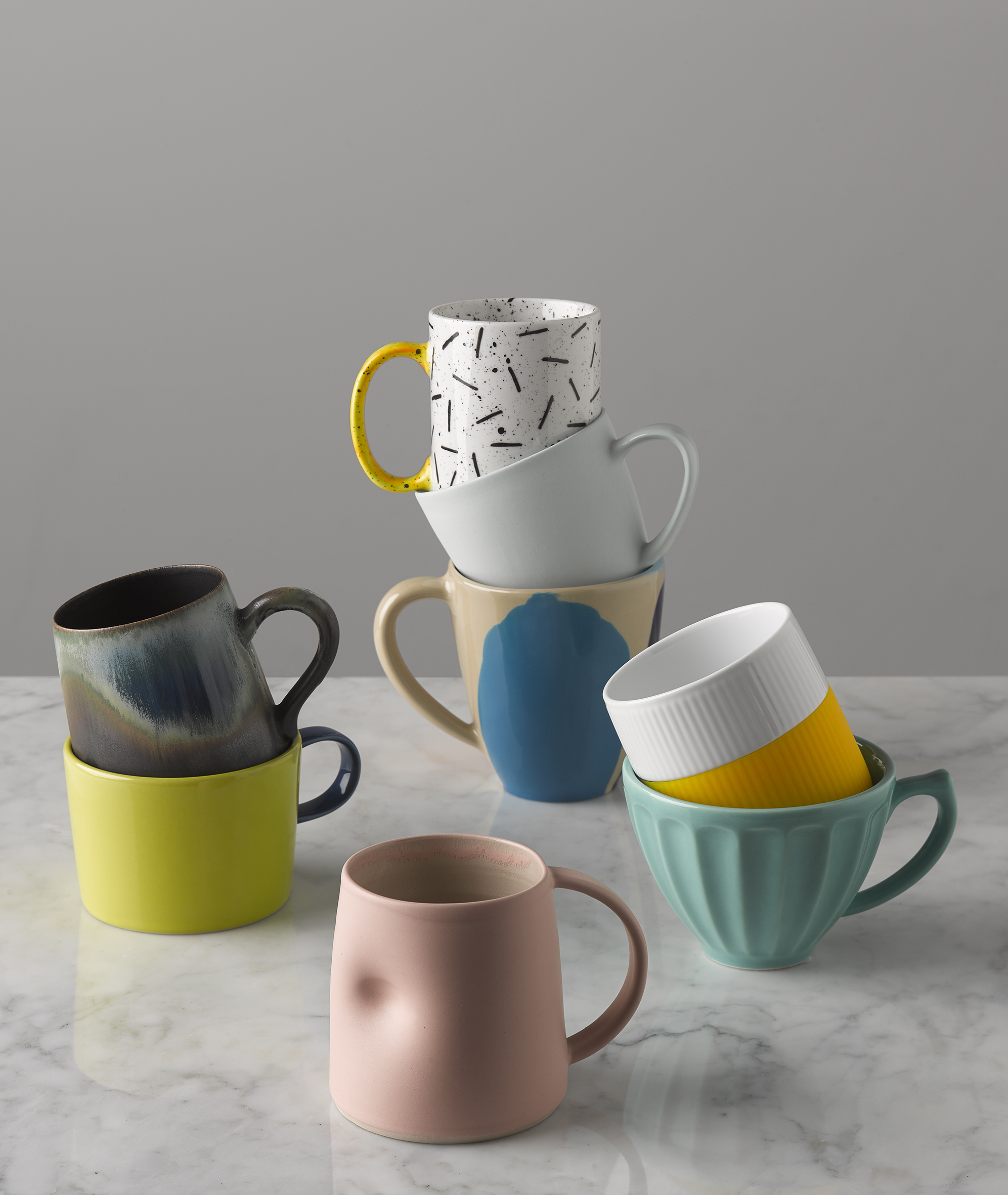 INDIE-interiors mugs.jpg