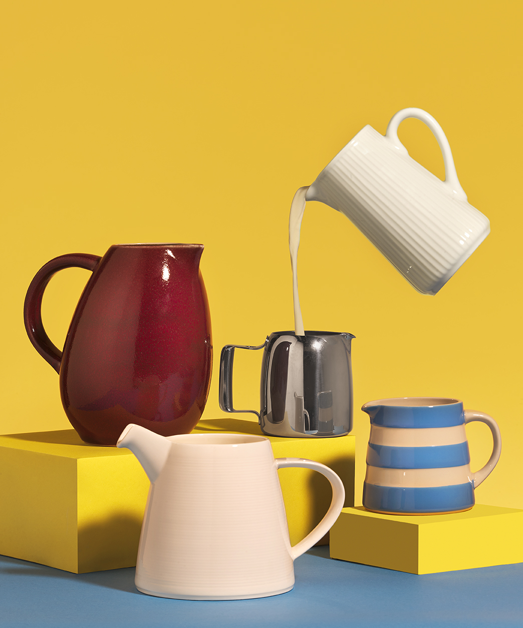 Indie-milk jugs-Finished.jpg