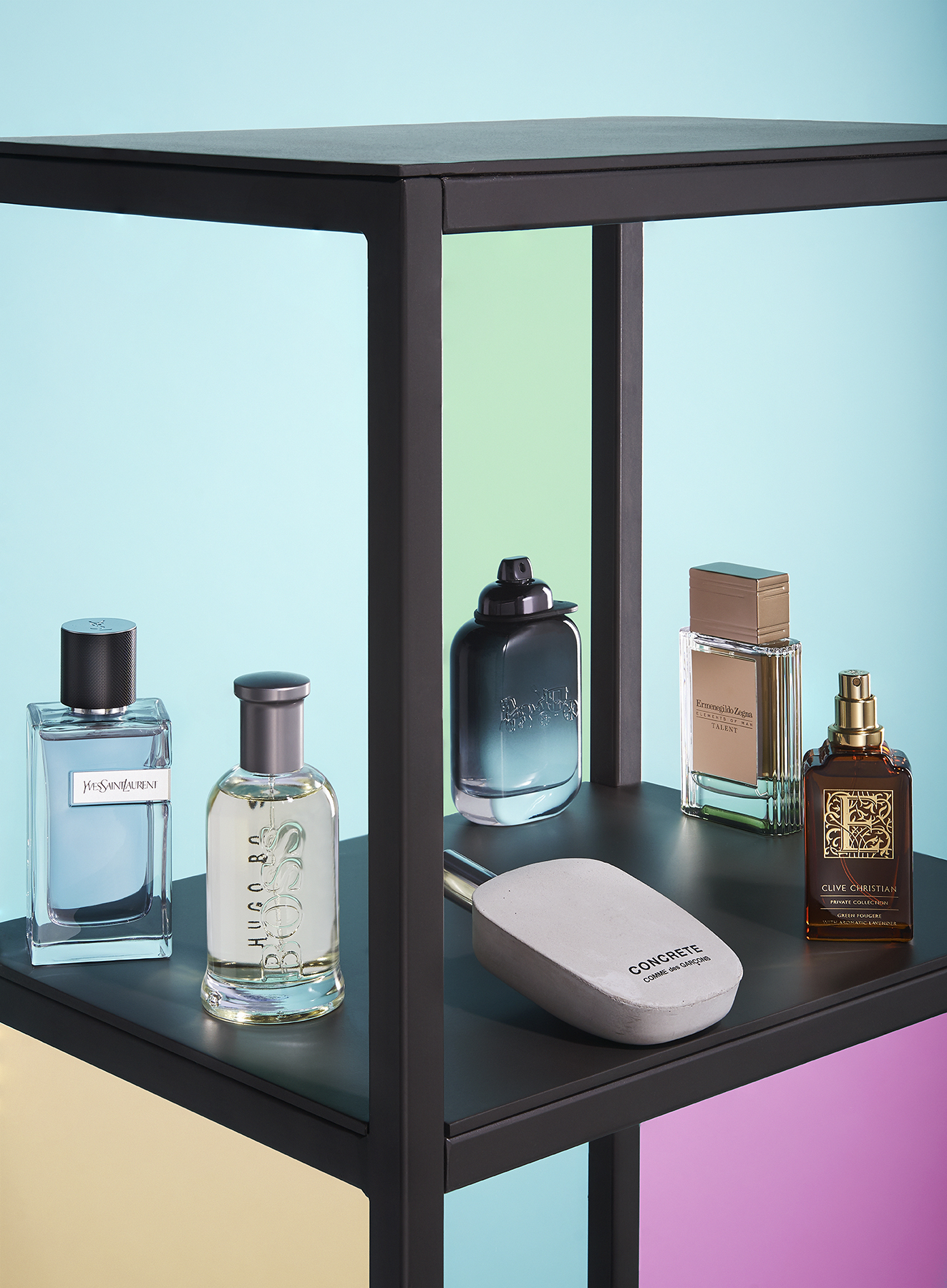 ES-mens fragrance final colour dropbox.jpg