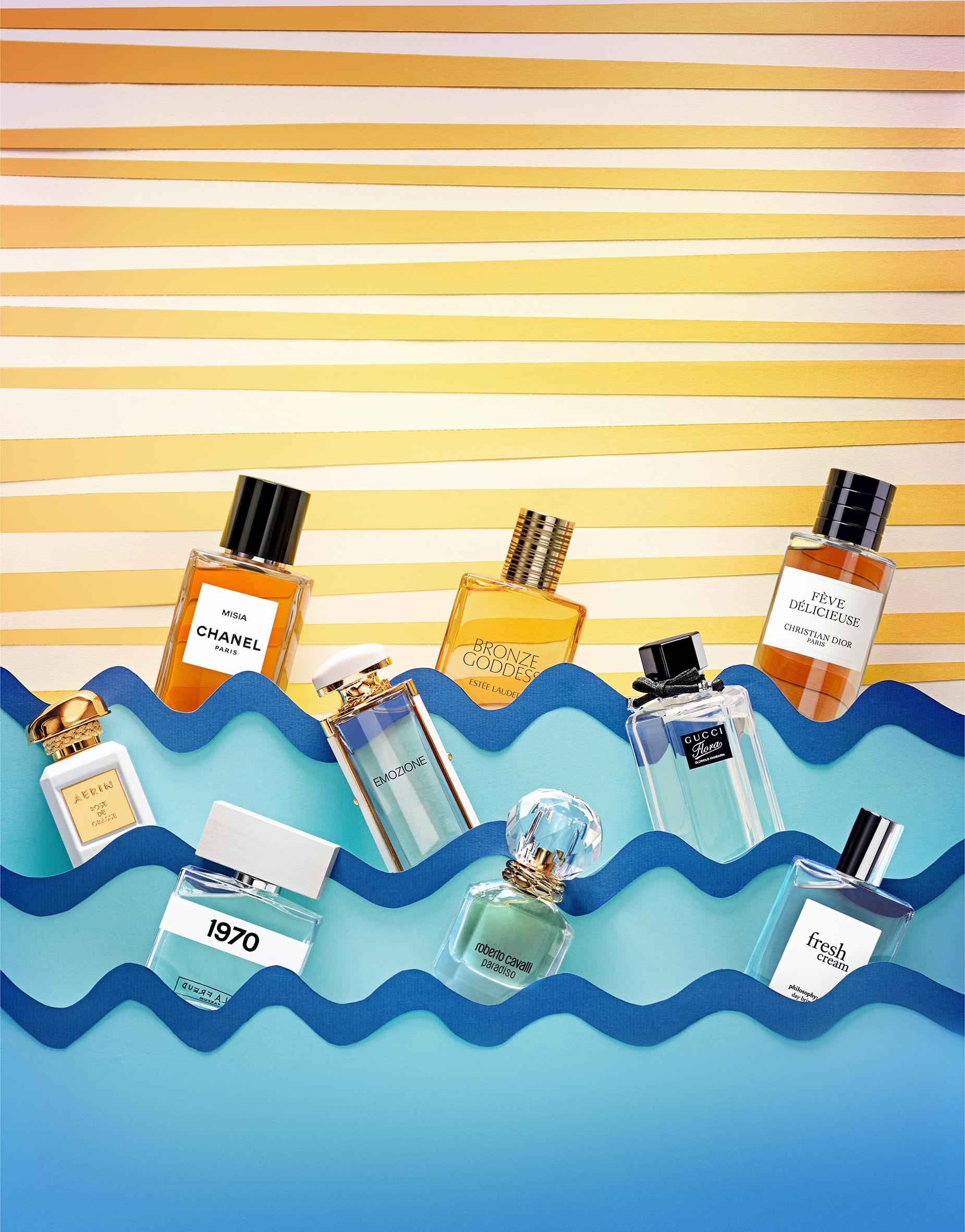 Tobi_J_ES-perfumes dropbox.jpg