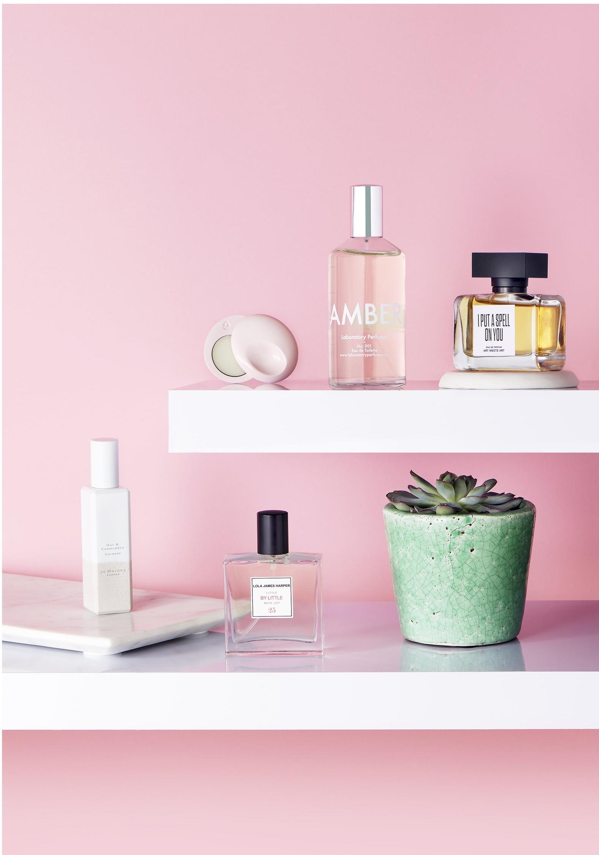 Look magazine-perfume-pink insta.jpg