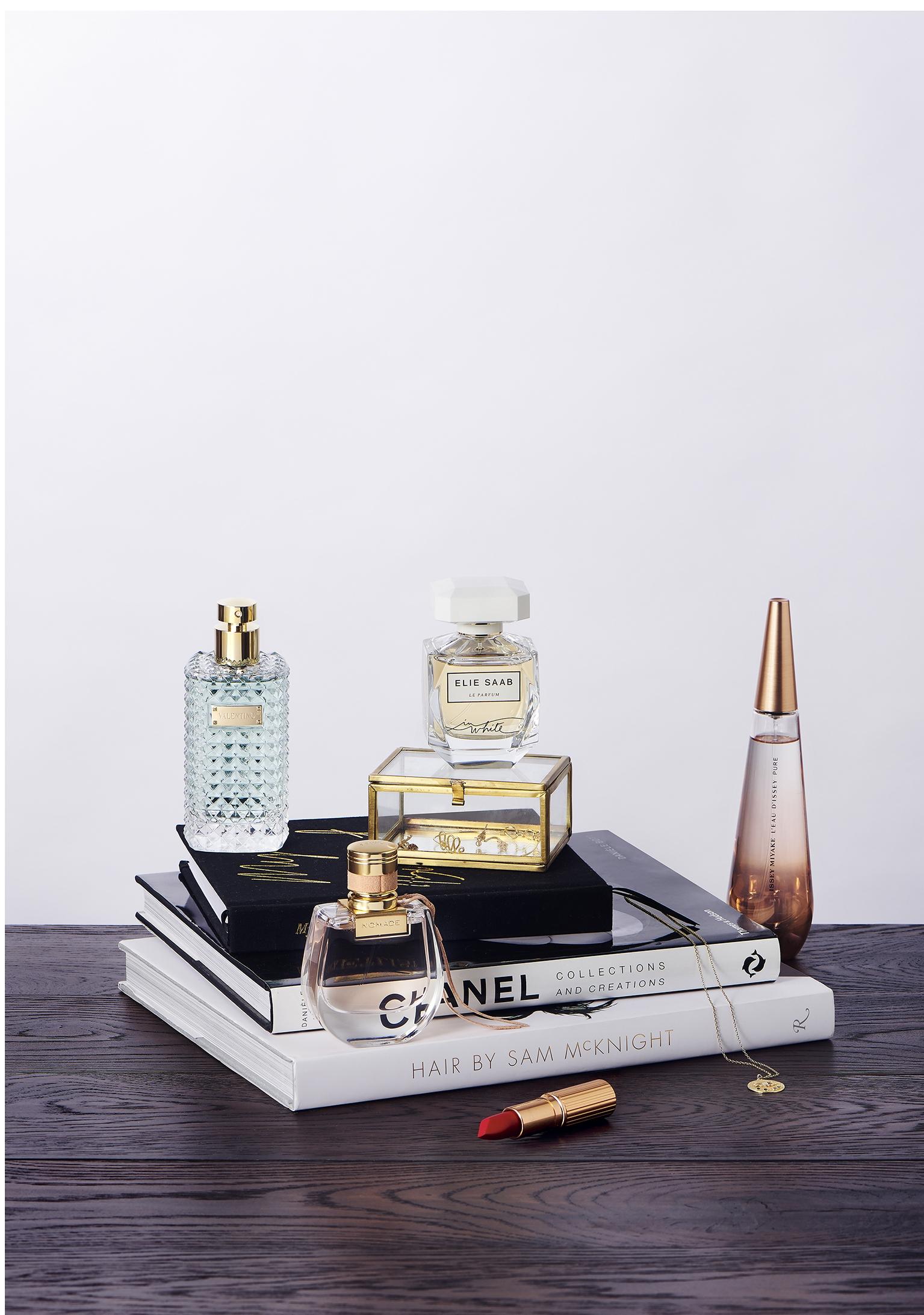 Look magazine perfumes-books.jpg