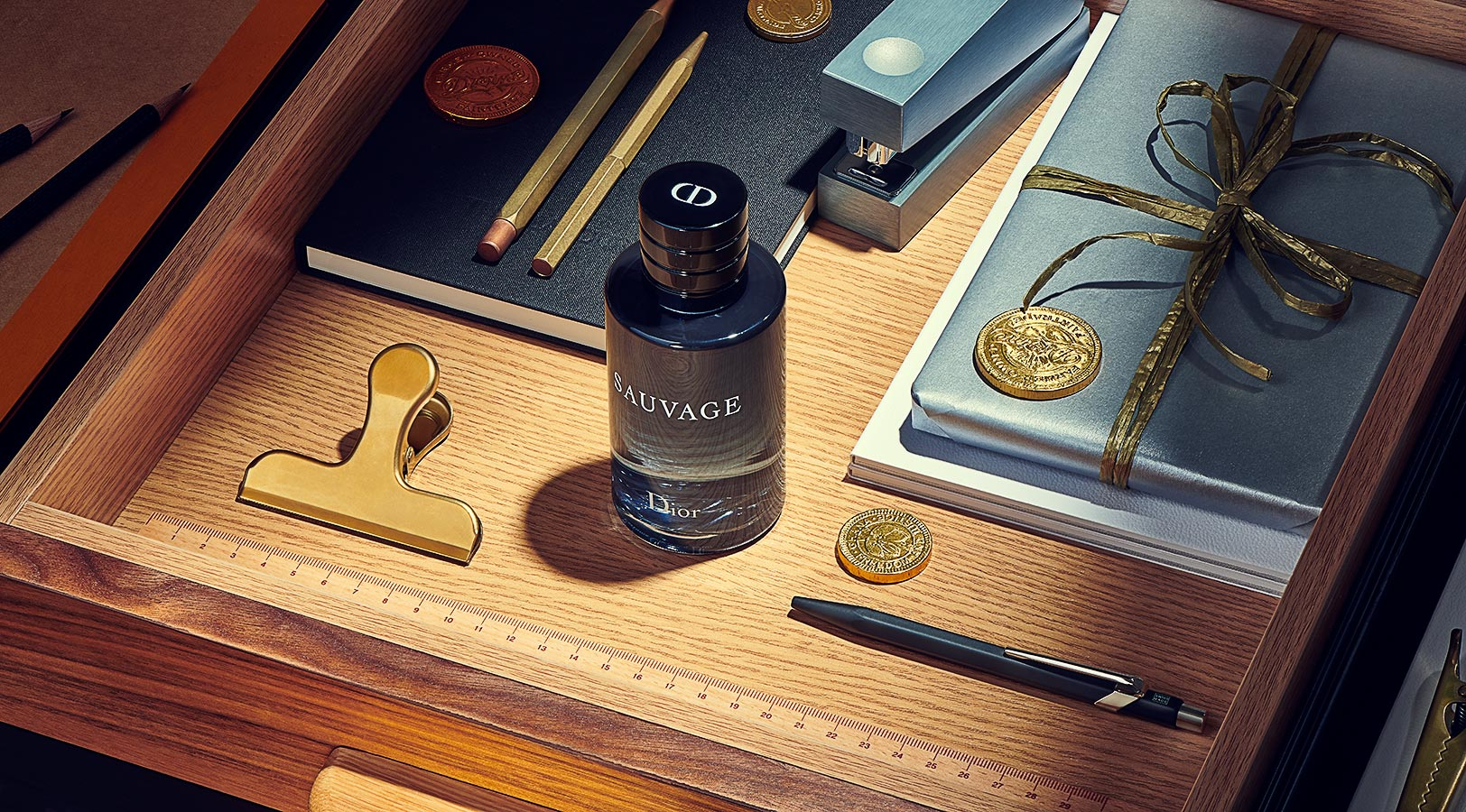 Esquire_Dior-sauvage-final-web.jpg