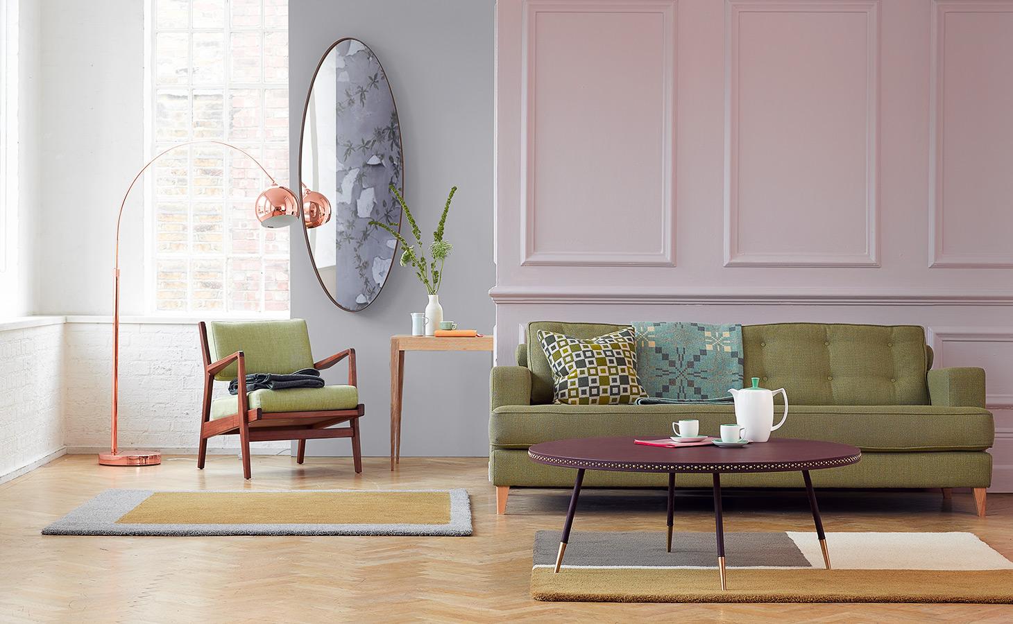 YOU-british-interiors-living-room-web.jpg