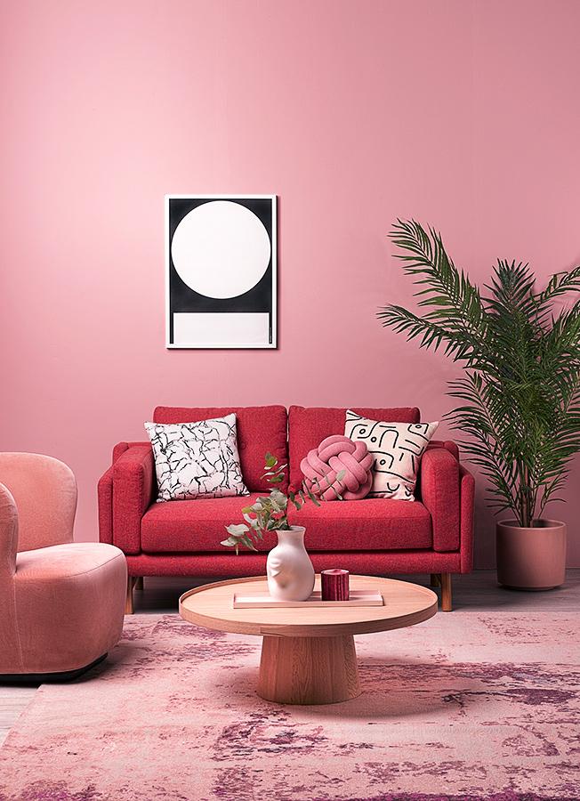 YOU-pink-interiors-1-v2-web.jpg