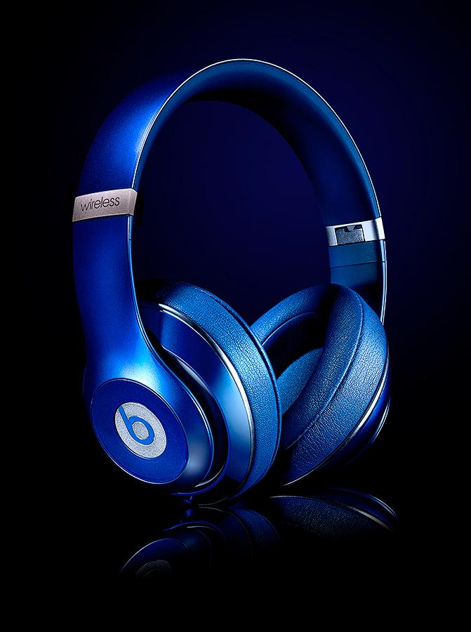 Headphones-Beats-tobi-web.jpg