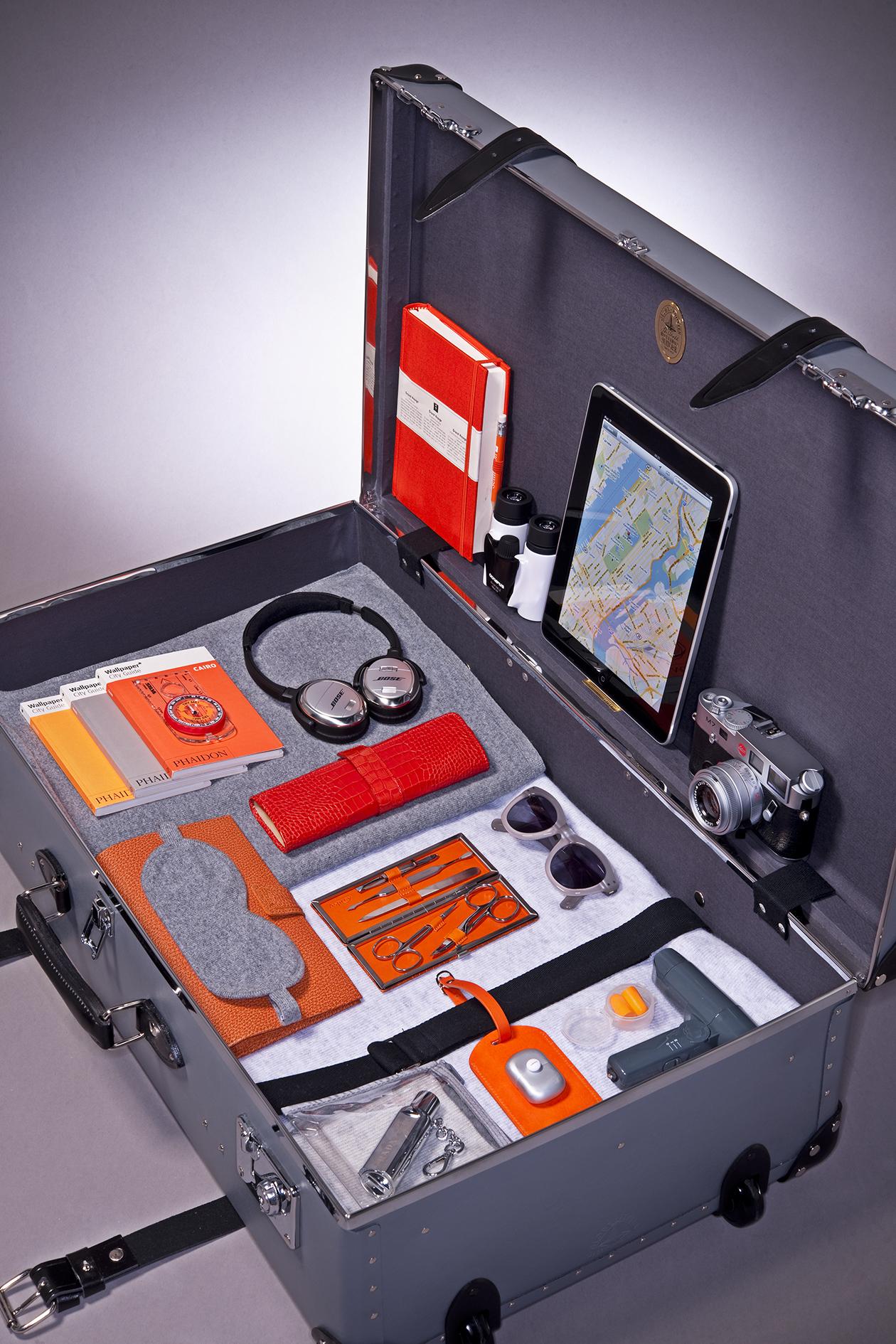 ES-essentials-travel3.jpg