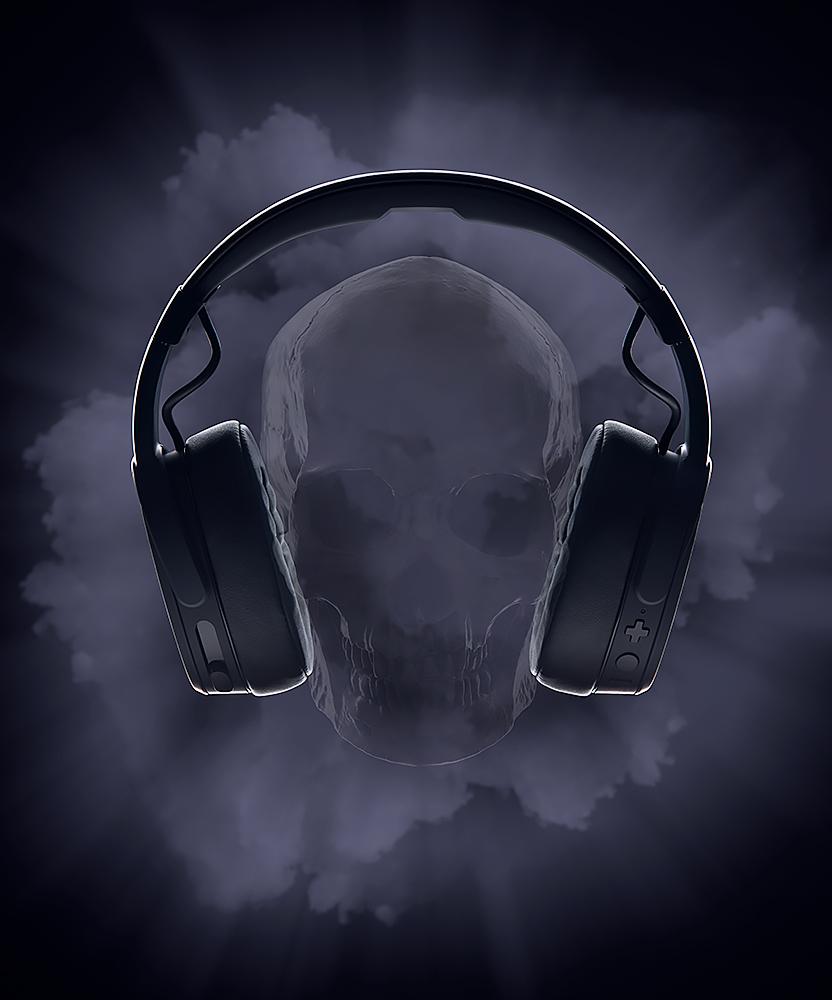 Skull-Candy-hedphones-Shot-3-web.jpg
