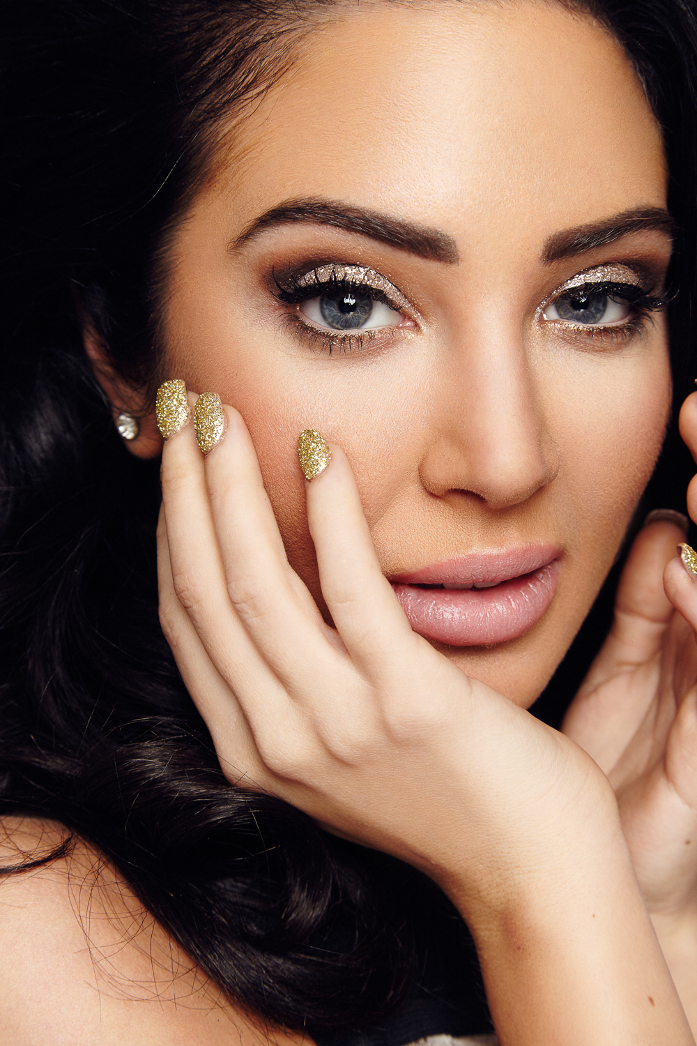 Tulisa for Lemonade_0003.jpg