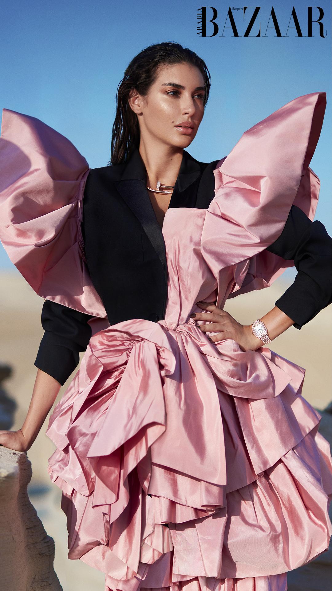 Yasmine---Bazaar-7.jpg