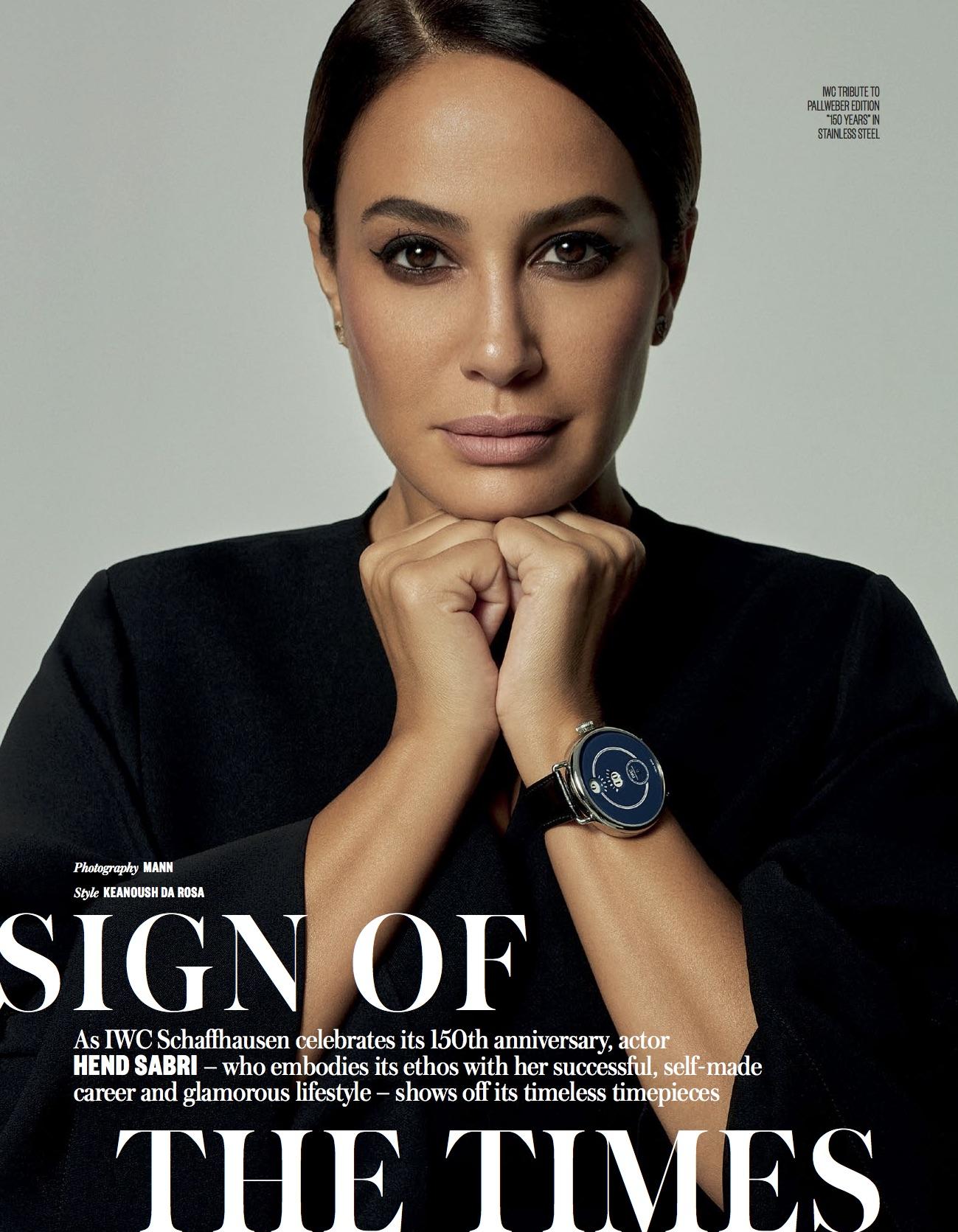 Vogue Arabia September FinalBinder_Magzter (dragged) 1.jpg