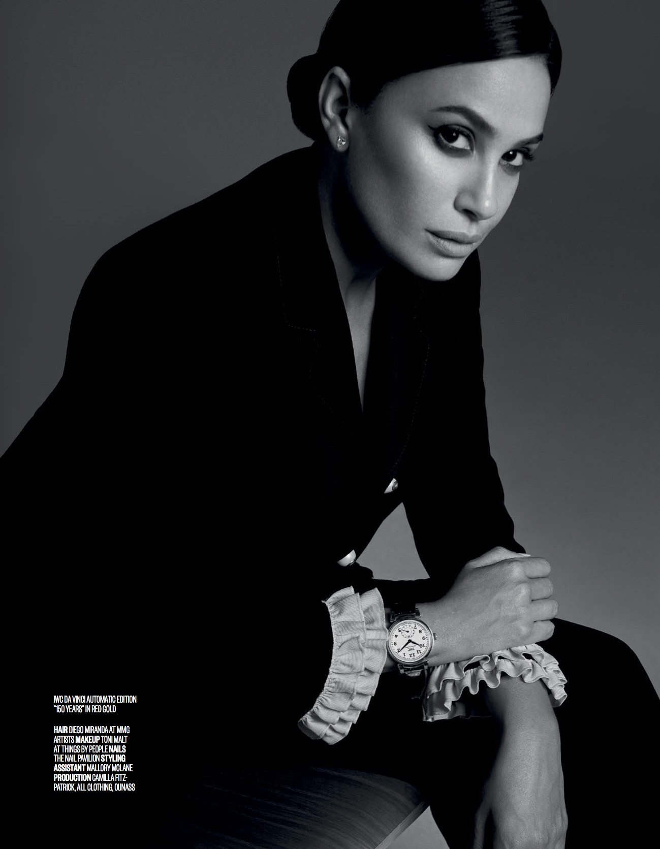 Vogue Arabia September FinalBinder_Magzter (dragged) 1_4.jpg