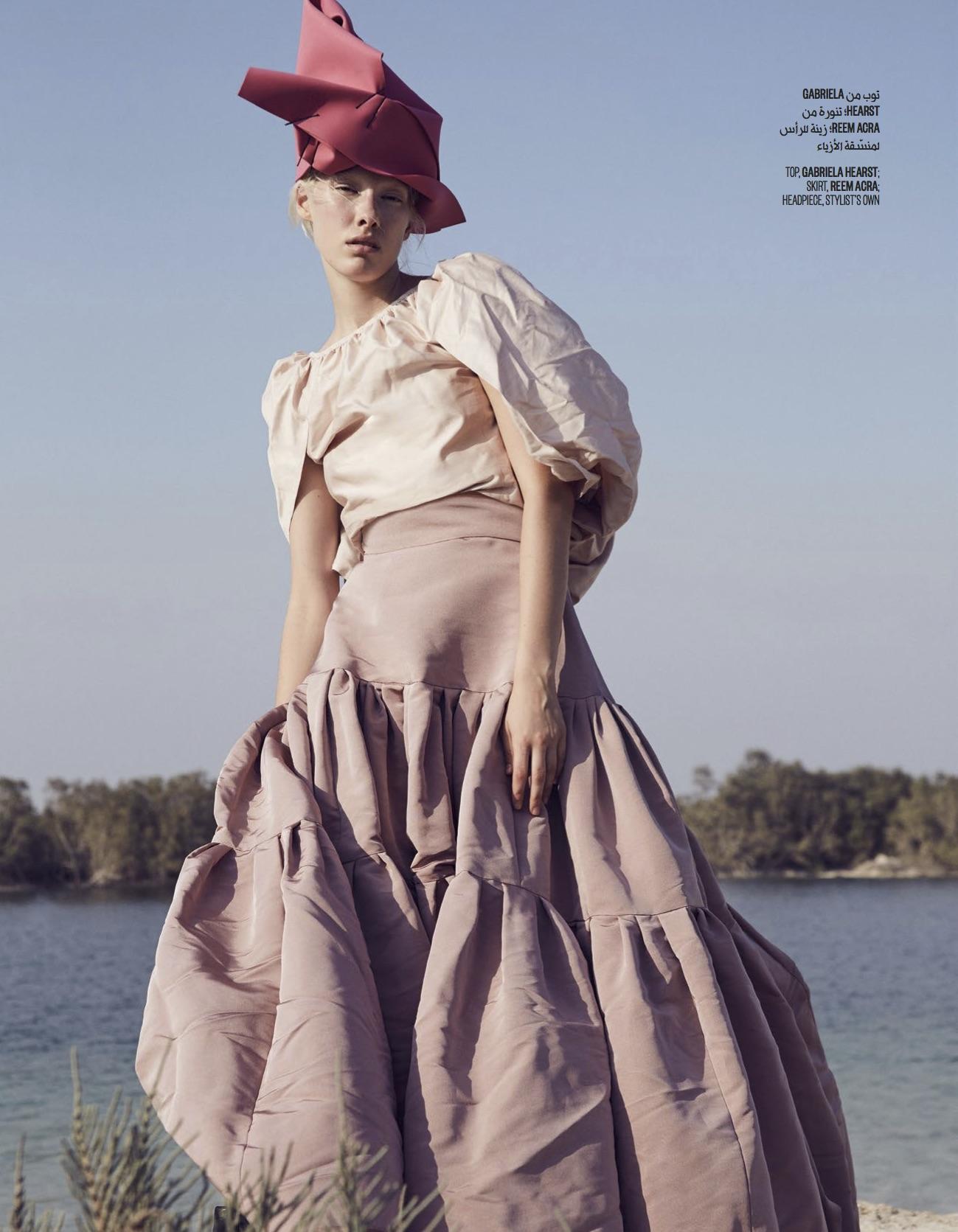 18 Vogue Arabia OCT 18 Binder (dragged)_?4.jpg