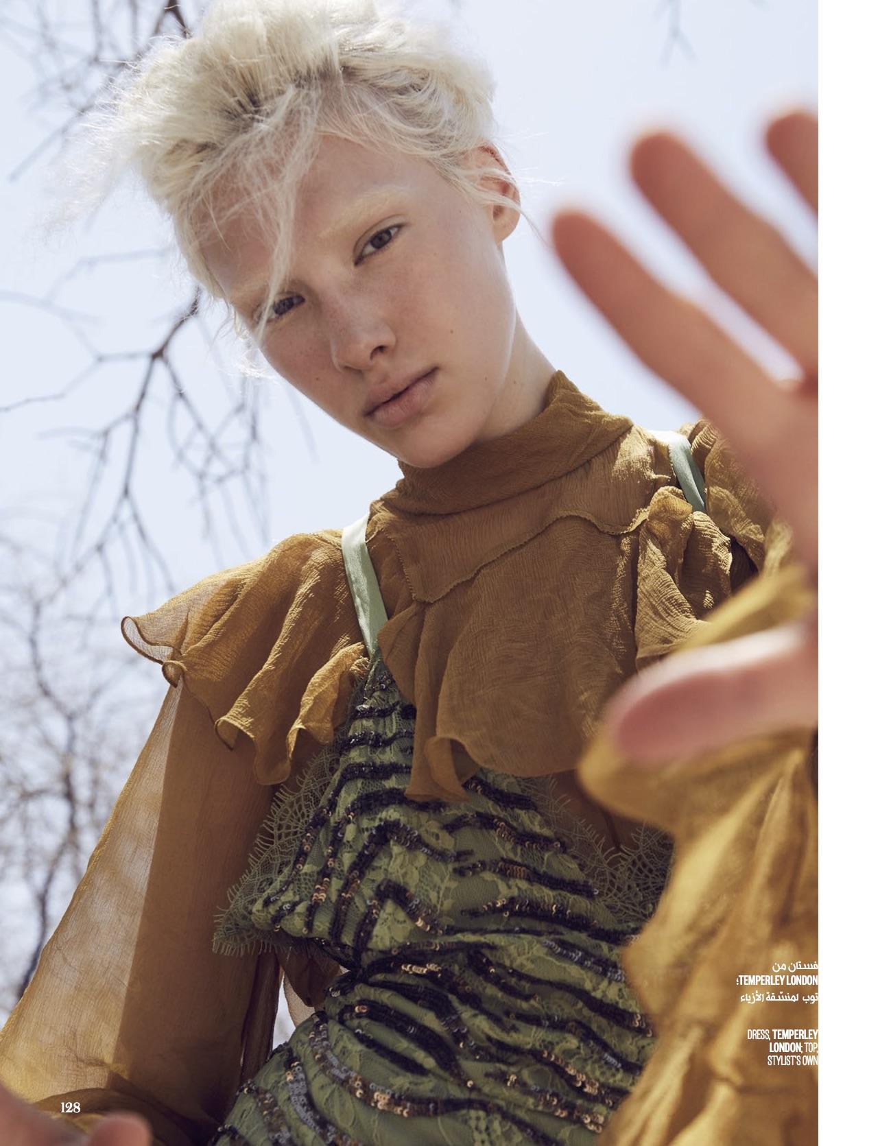 18 Vogue Arabia OCT 18 Binder (dragged)_6.jpg