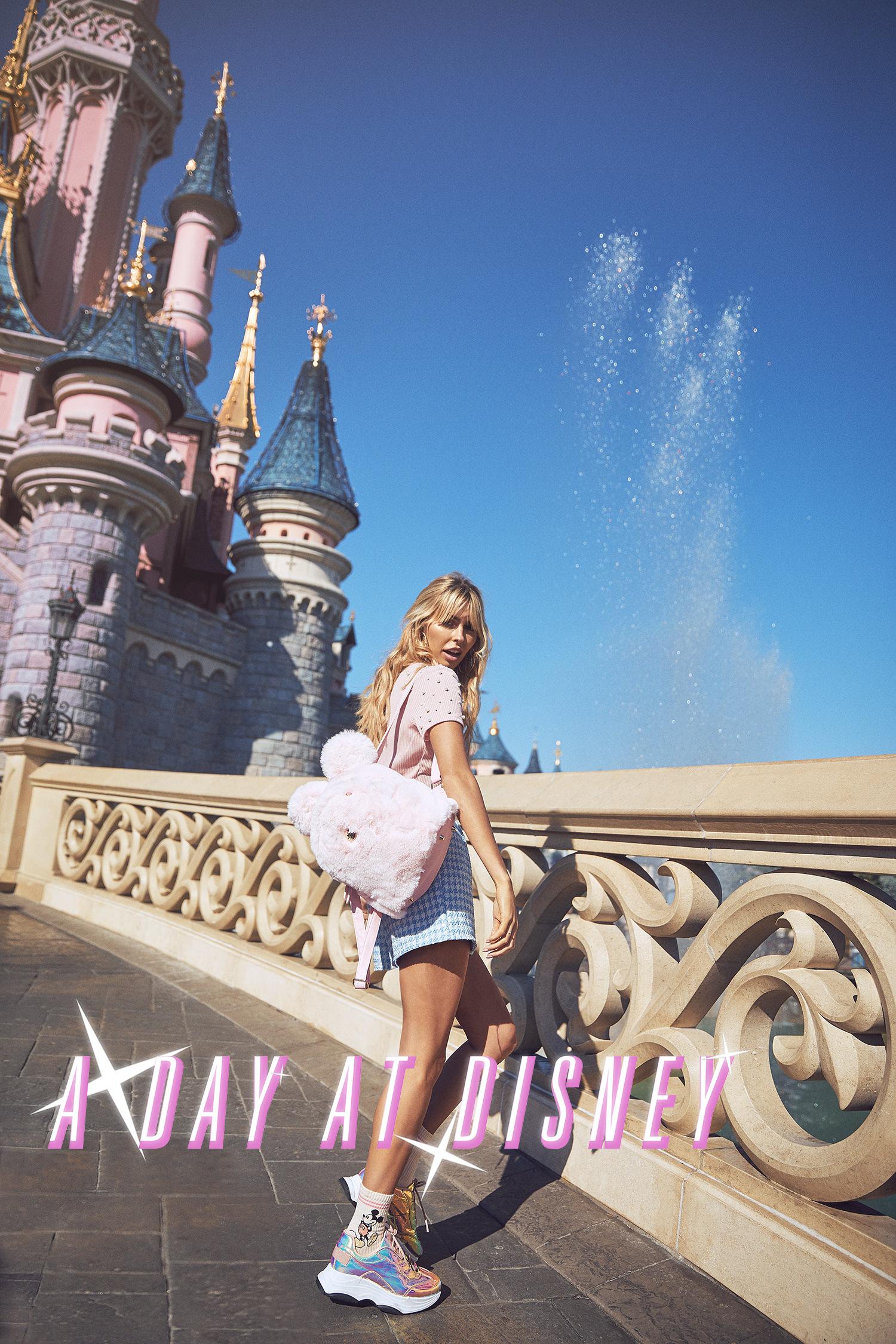 disneyland-paris-photoshoot-pink-london-fashion-photographer-ruth-rose-disney-florida-disneyworld-blogger-amy-neville-1.jpg