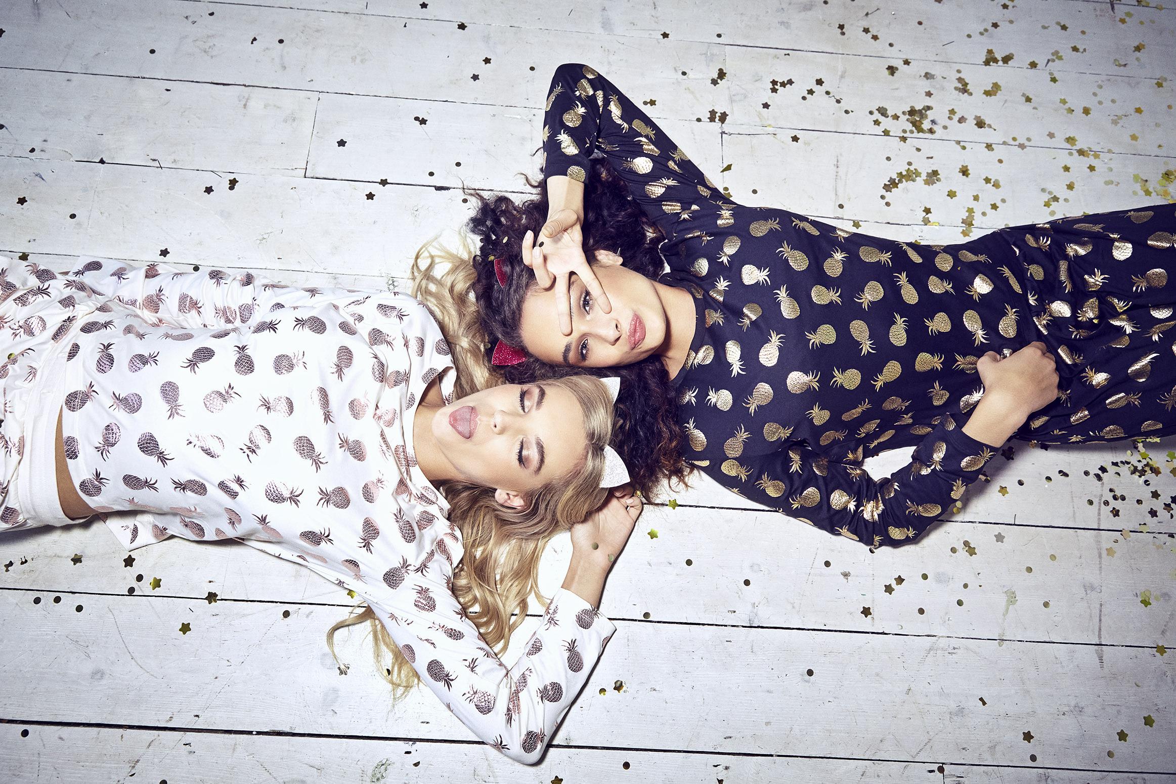 pyjama-campaign-fun-girls-teen-tween-nightwear-lingerie-london-cute-christmas-xmas-6.jpg