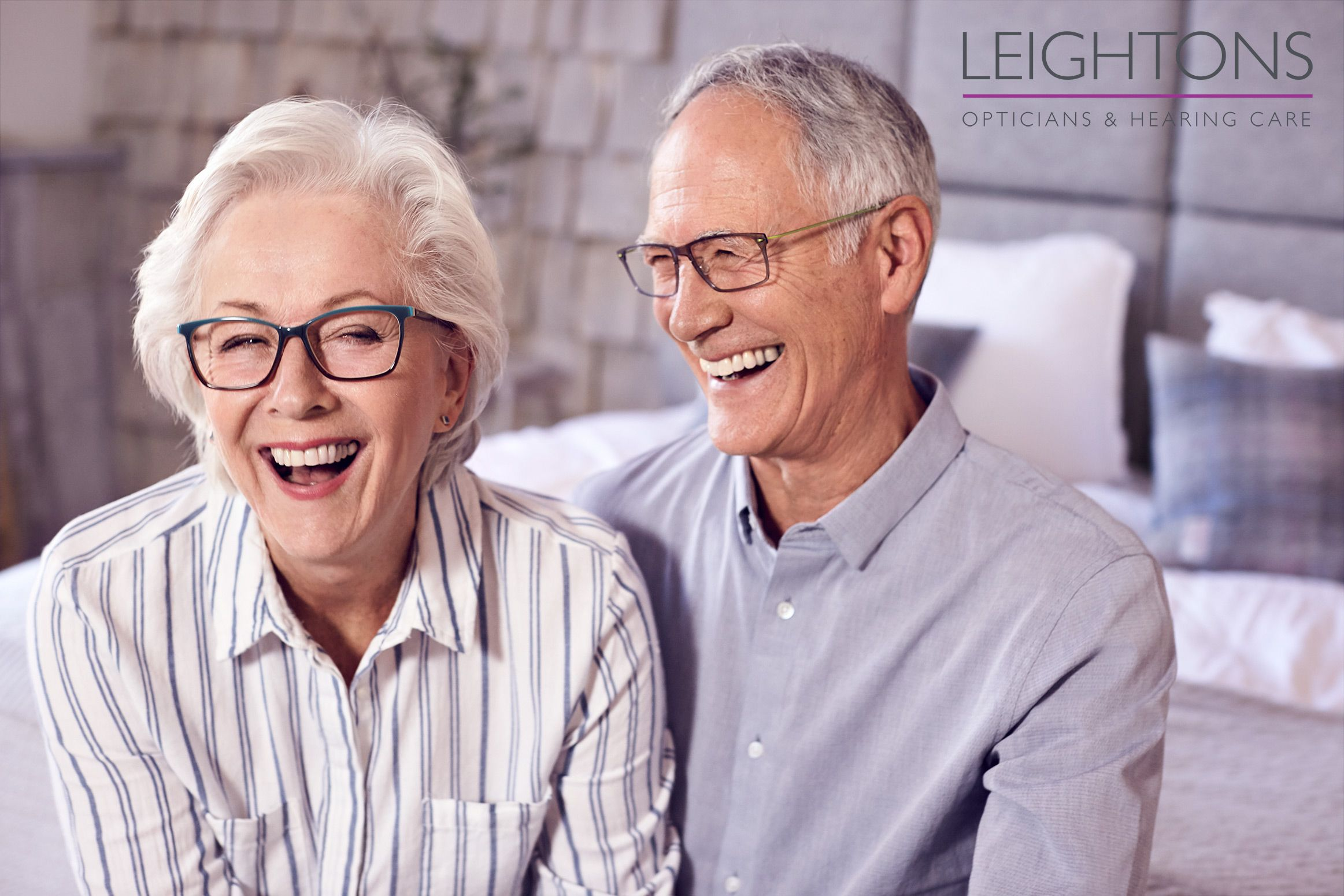 advertising-photographer-london-lifestyle-family-opticians-ruth-rose-6-compressor.jpg