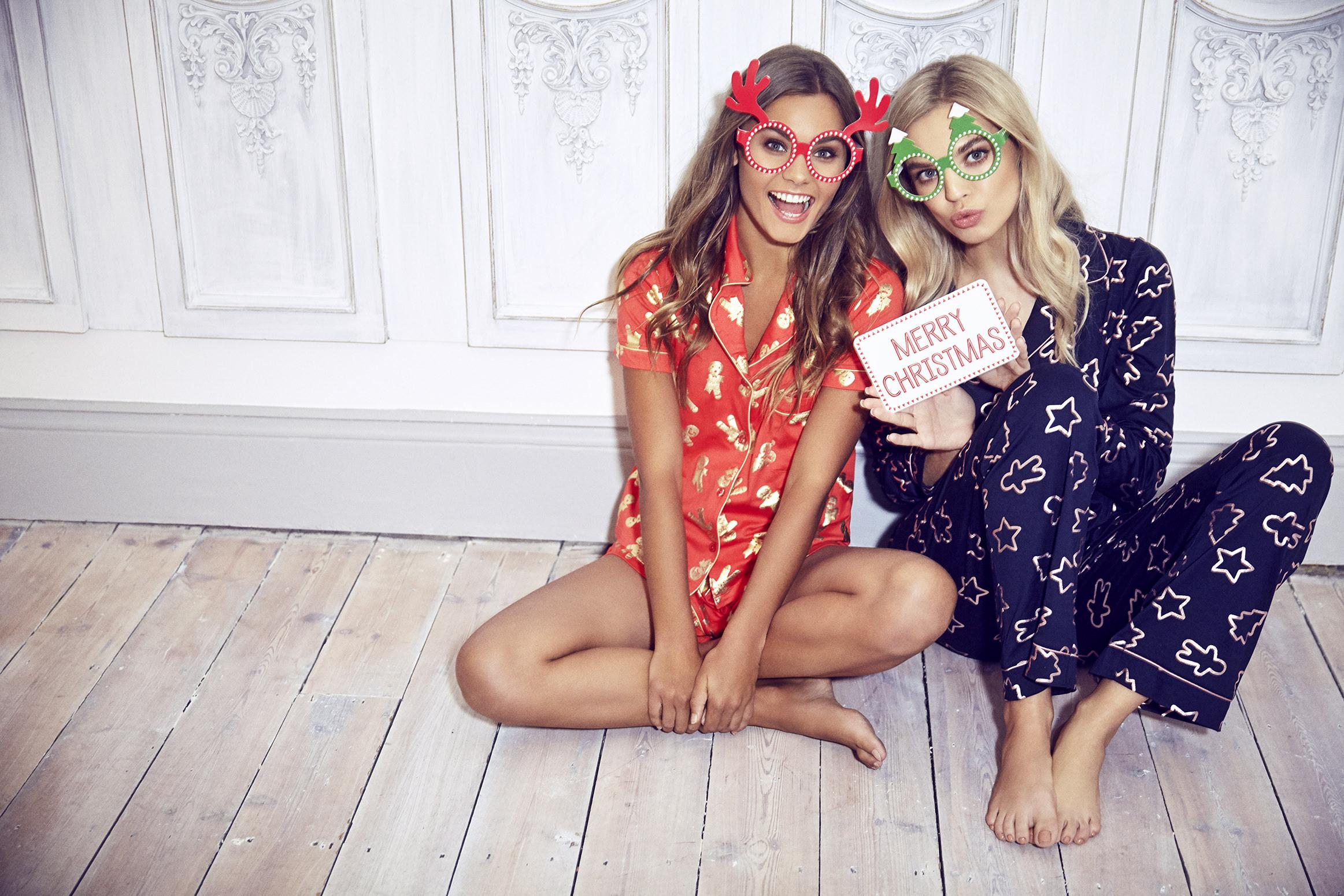 pyjama-campaign-fun-girls-teen-tween-nightwear-lingerie-london-cute-christmas-xmas-2.jpg