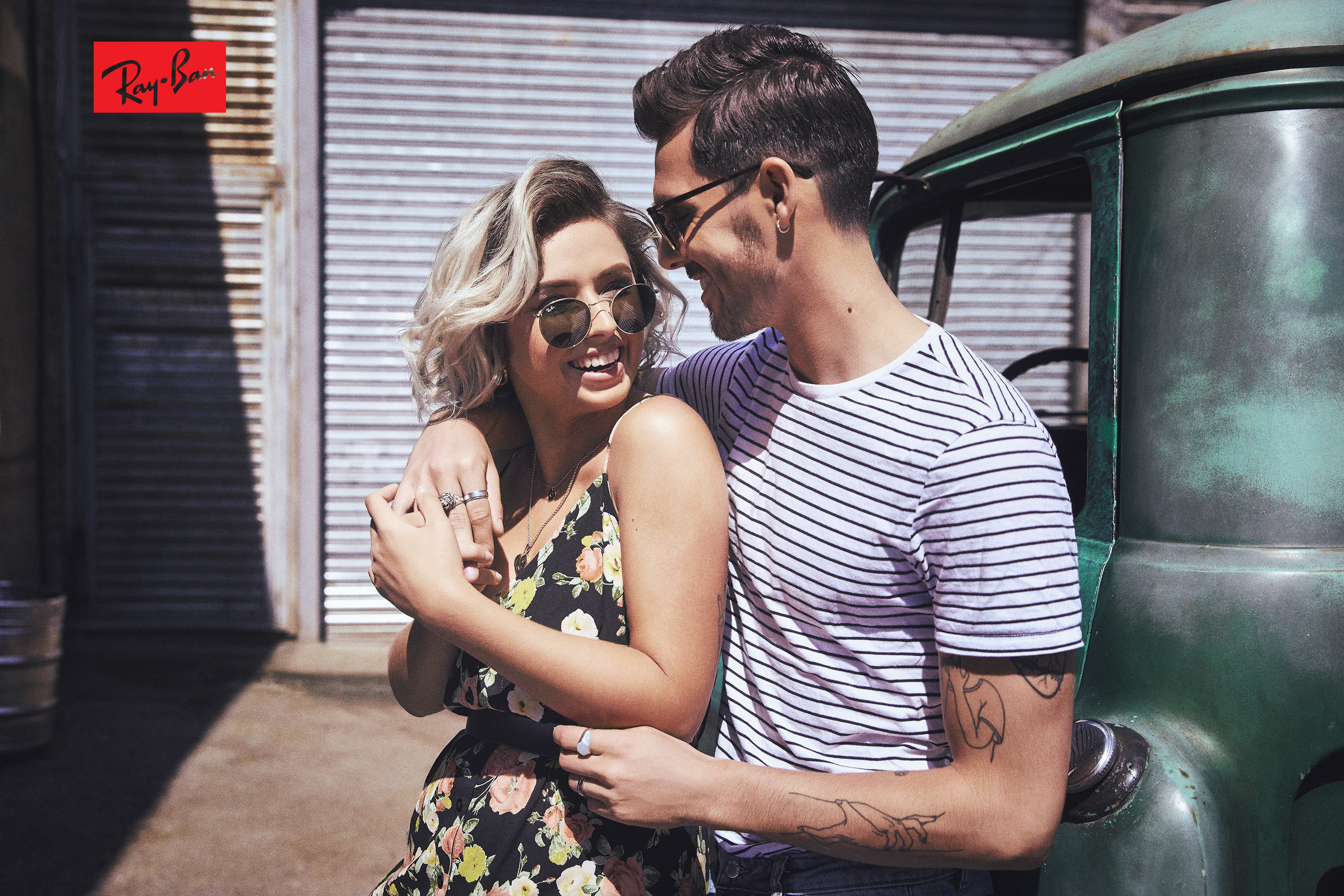 rayban-shoot-photoshoot-sunglasses-advertising-photographer-london-charlotte-hole-blogger-2Z5A1045-f1.jpg