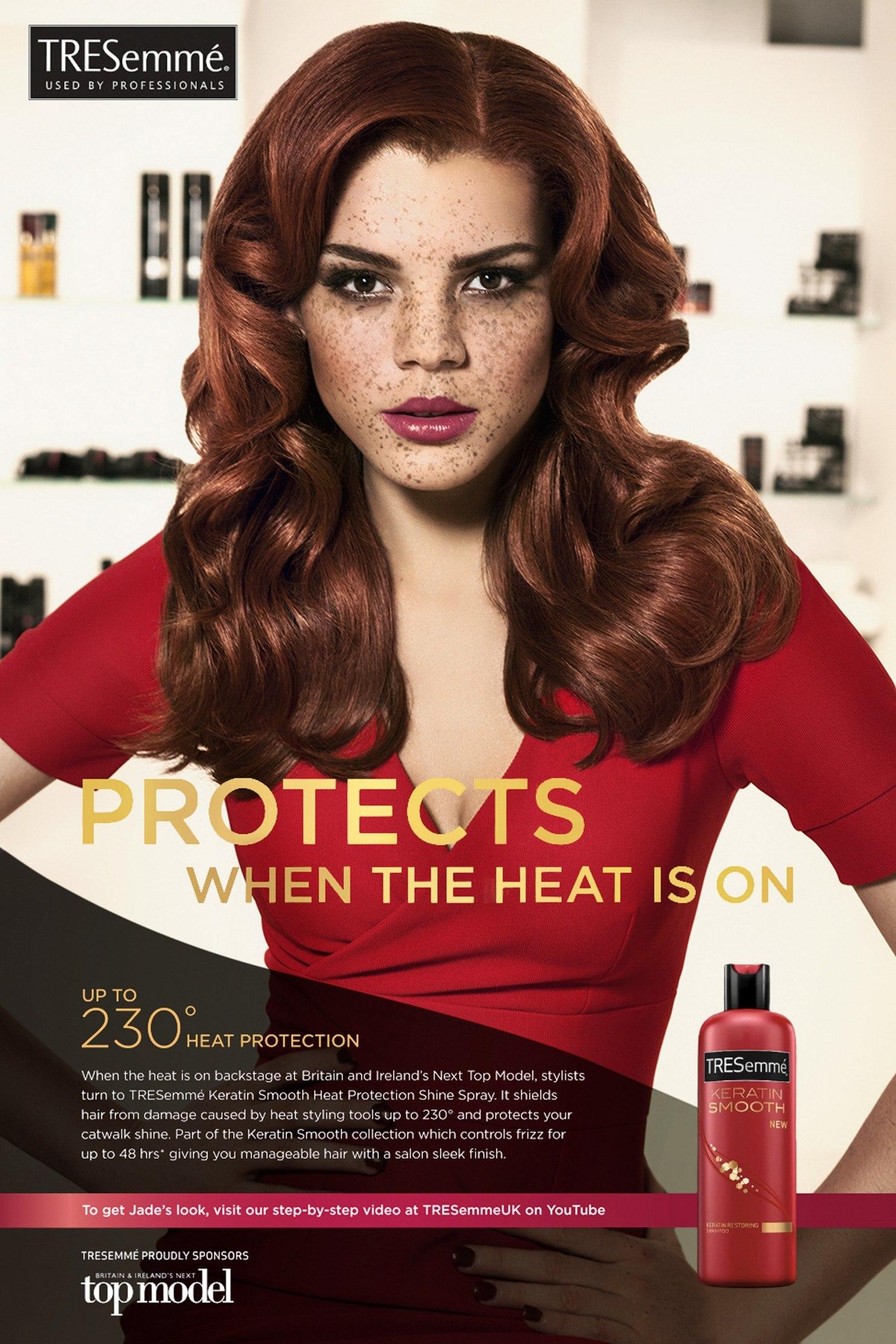 tresemme-hair-campaign-hair-letitia-britains-next-top-model-winner-ruth-rose-photographer-3-1484x2226.jpg