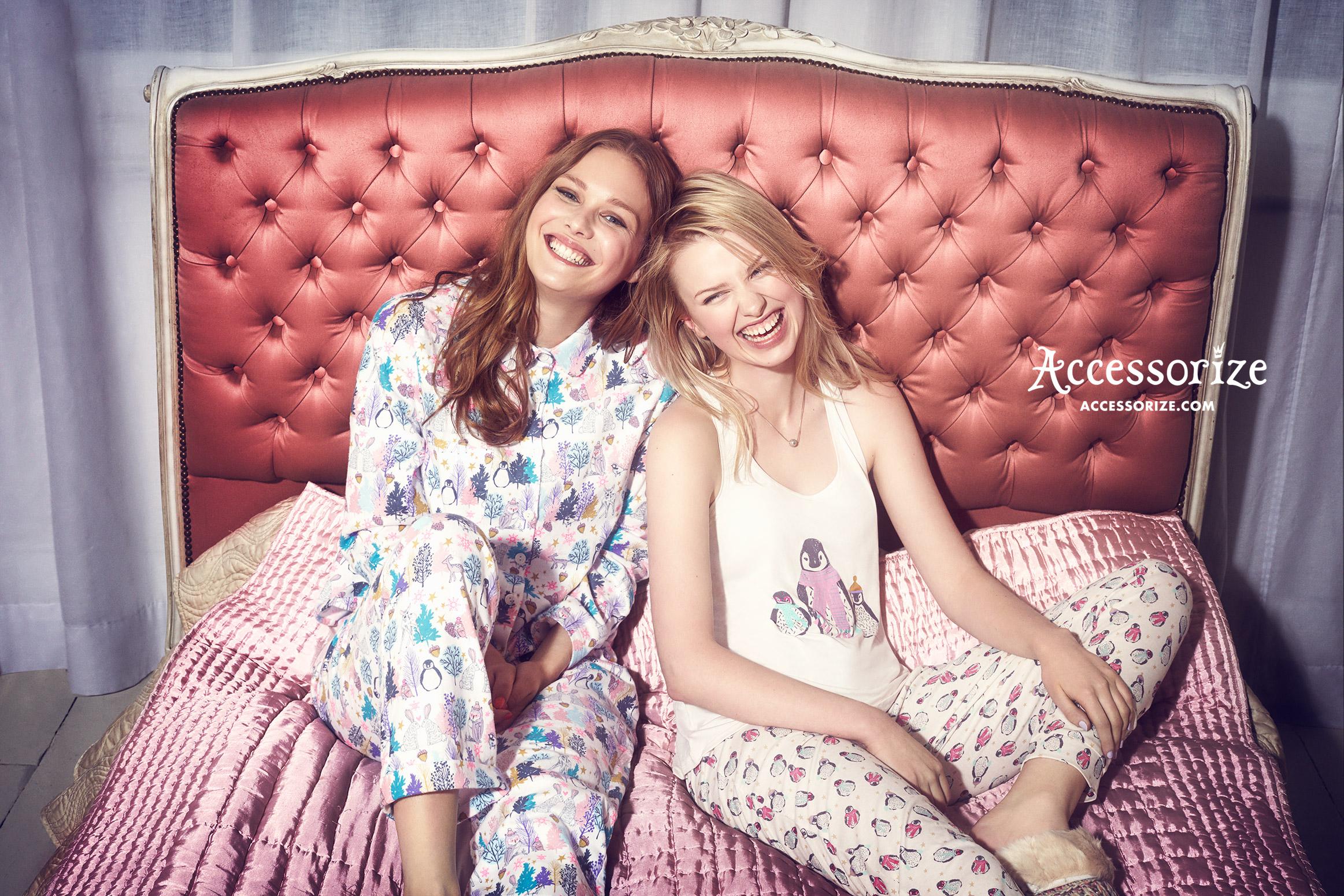 accessorize-campaign-sleepwear-sleepover-pijamas-ruth-rose-lorship-park-6 copy.jpg