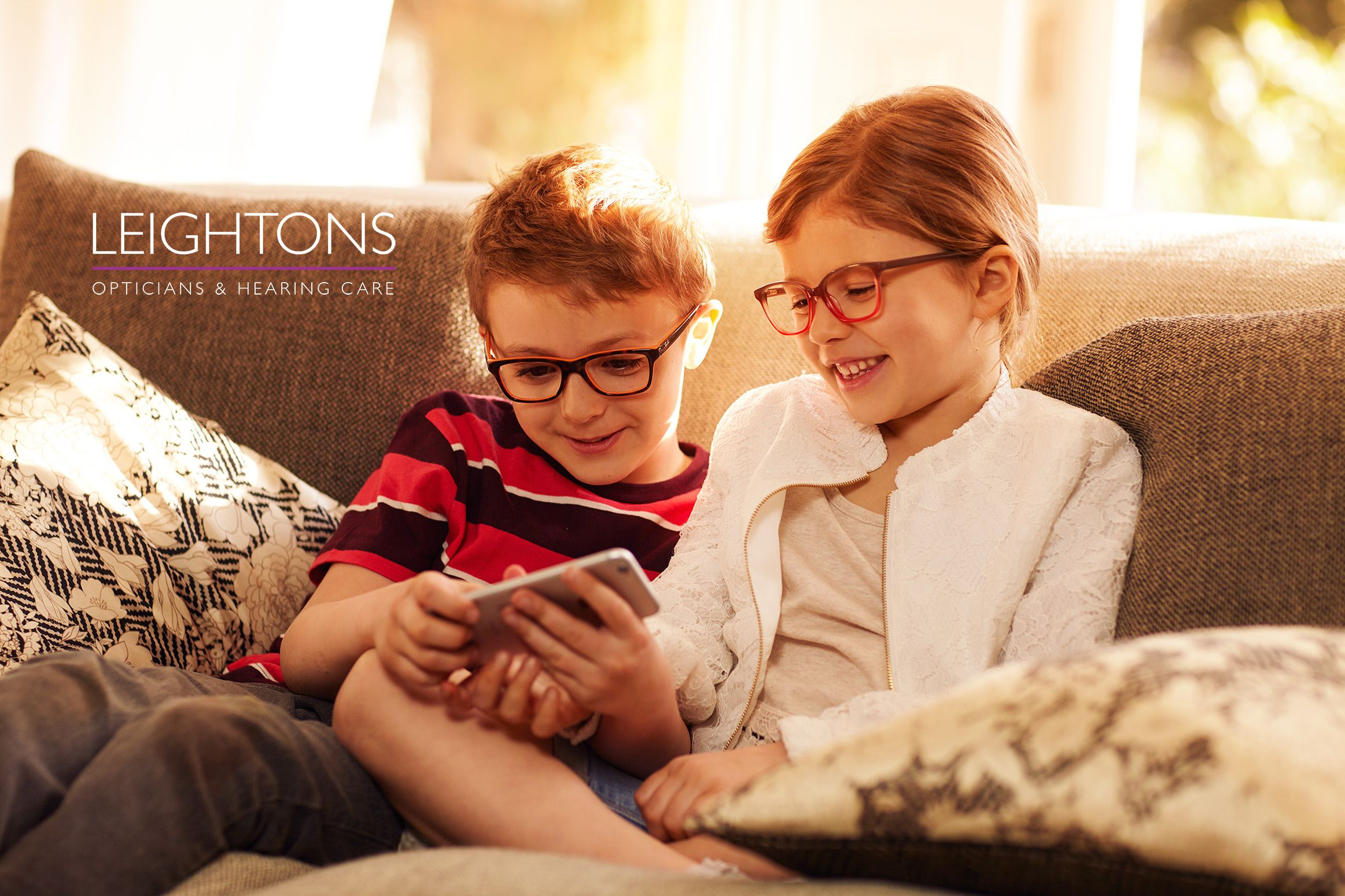 advertising-photographer-london-lifestyle-family-opticians-ruth-rose-8-compressor.jpg